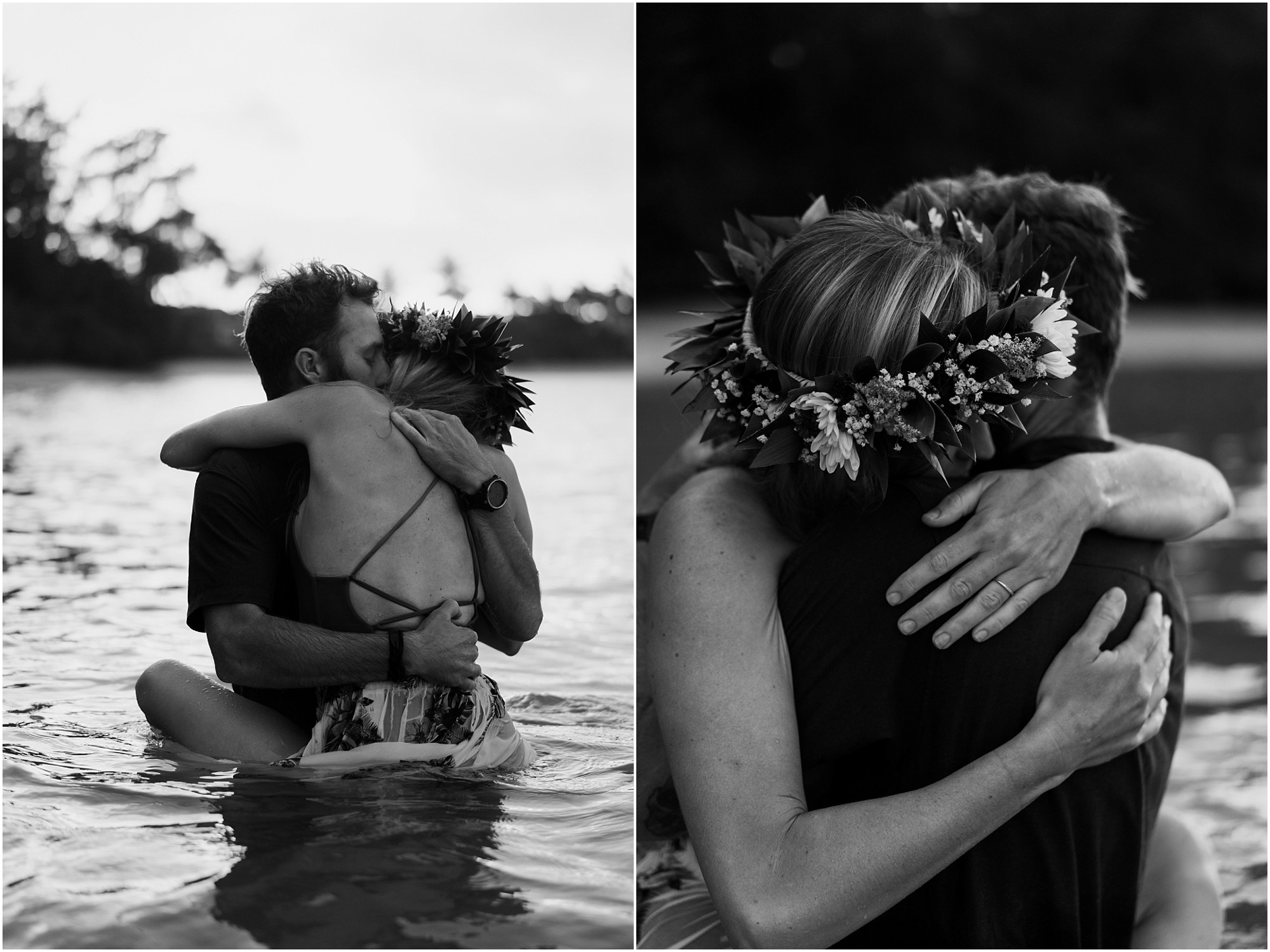 oahu-engagement-session-hawaii-elopement-photographer_0021.jpg