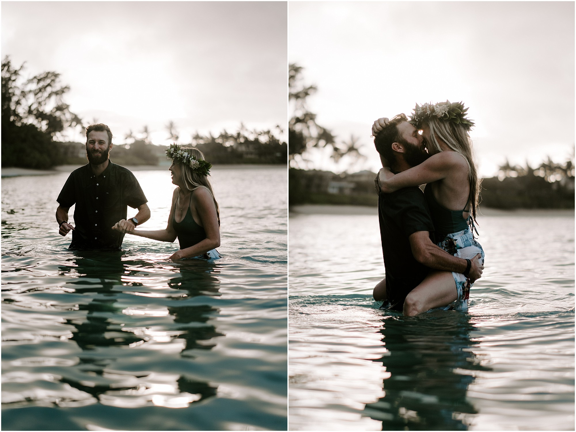 oahu-engagement-session-hawaii-elopement-photographer_0023.jpg