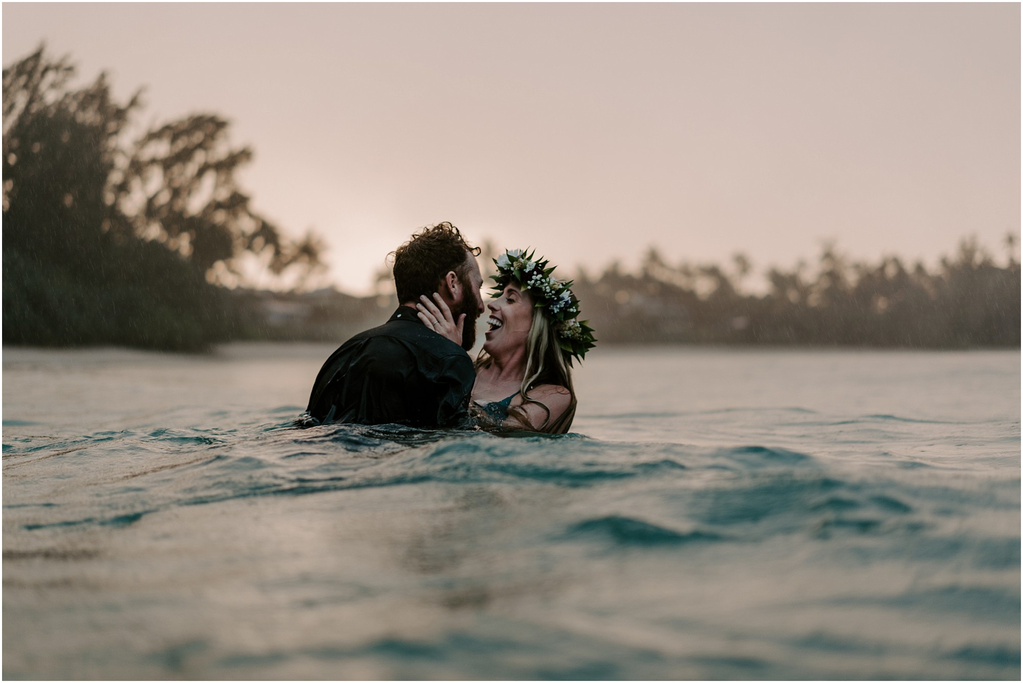 oahu-engagement-session-hawaii-elopement-photographer_0031.jpg
