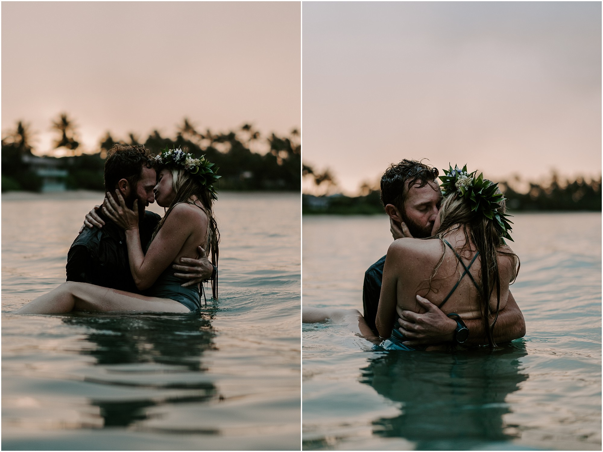 oahu-engagement-session-hawaii-elopement-photographer_0035.jpg