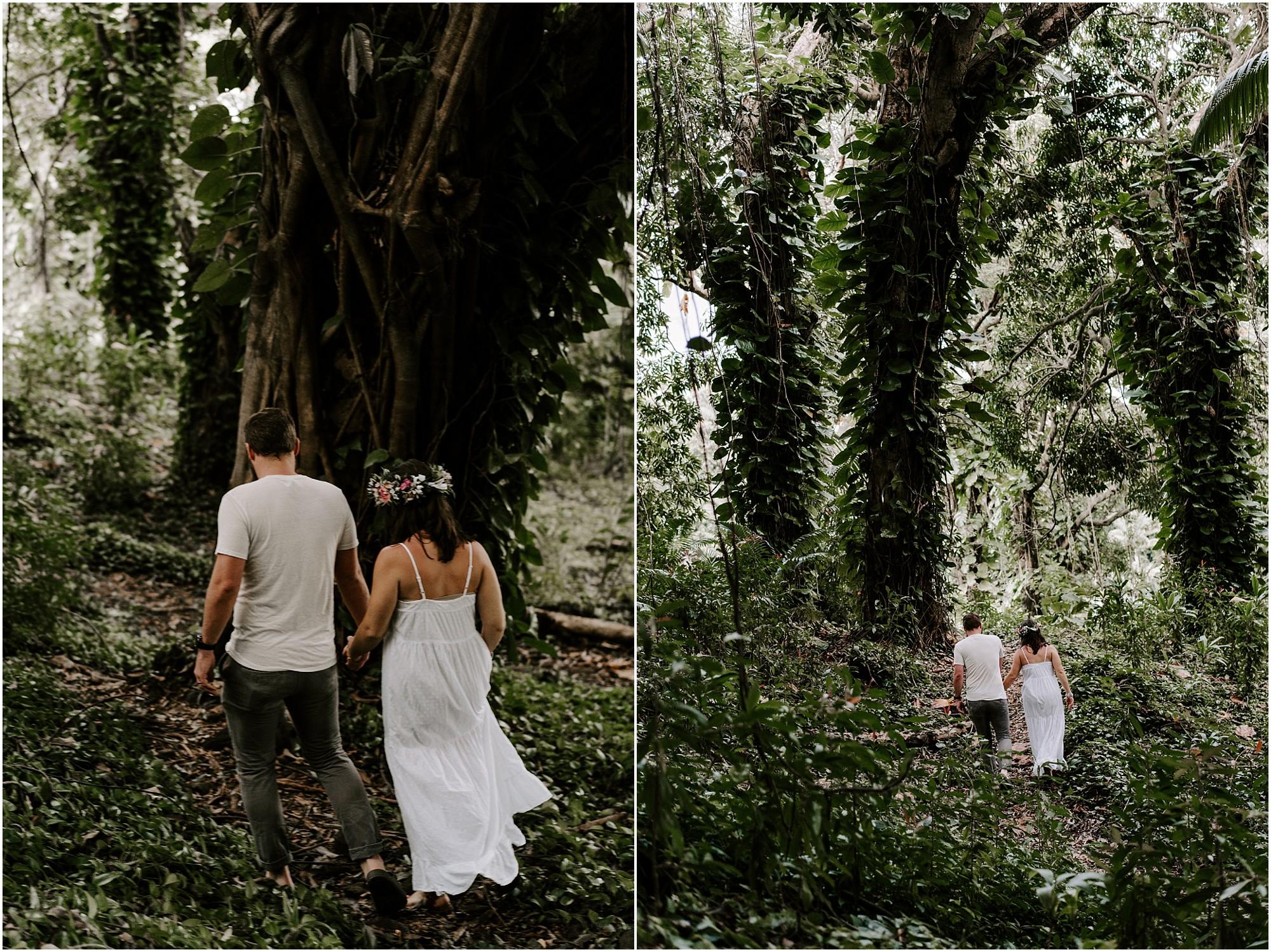 big-island-adventure-session-hilo-elopement_0001.jpg