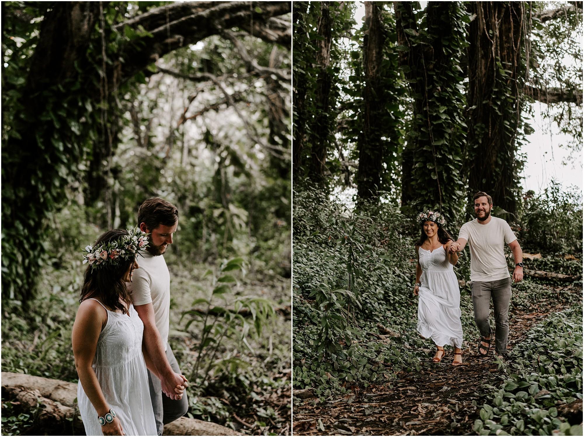big-island-adventure-session-hilo-elopement_0003.jpg