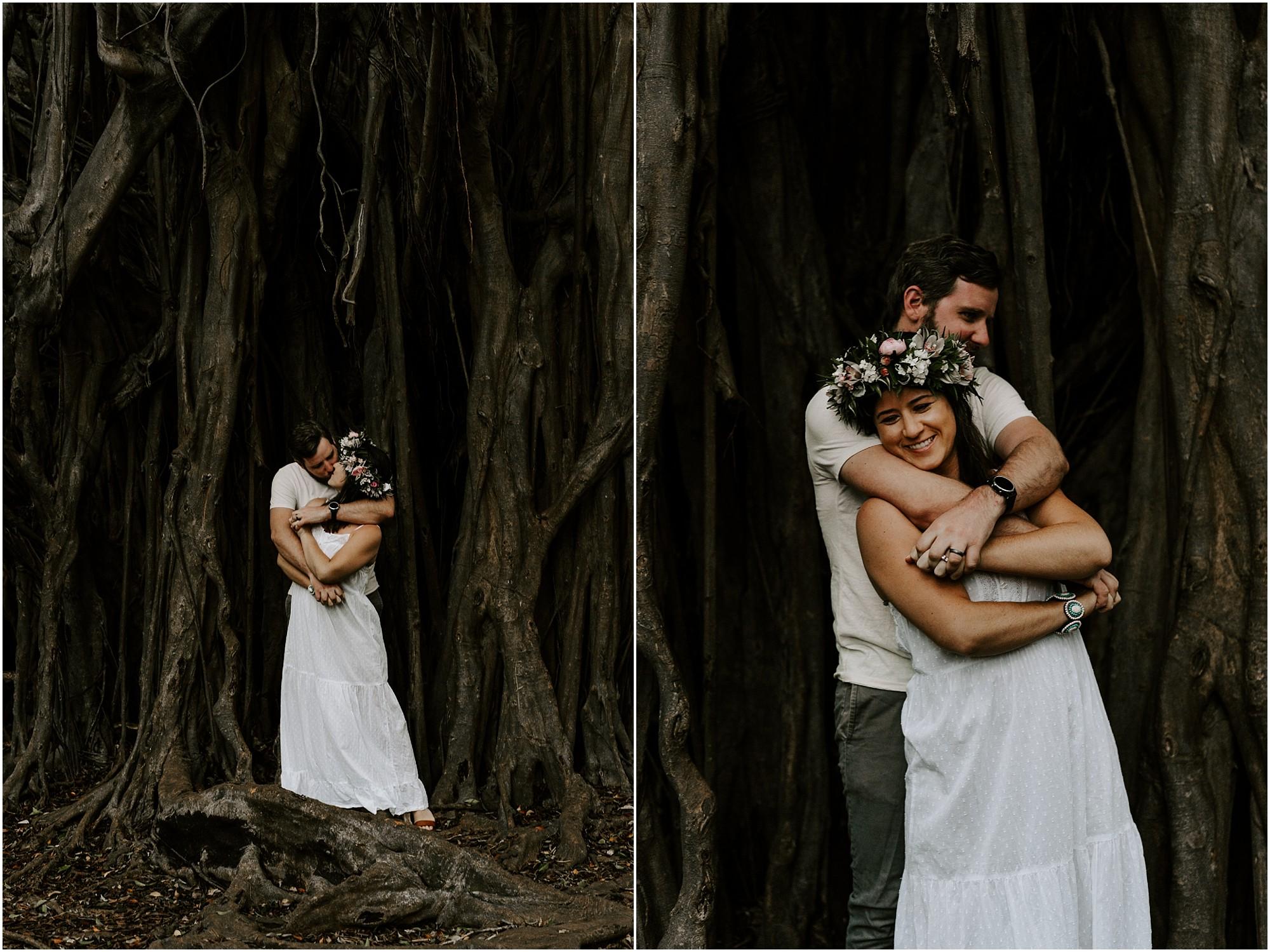 big-island-adventure-session-hilo-elopement_0004.jpg