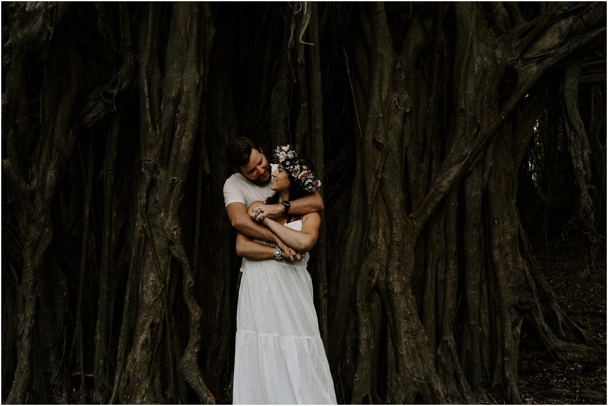 big-island-adventure-session-hilo-elopement_0005.jpg