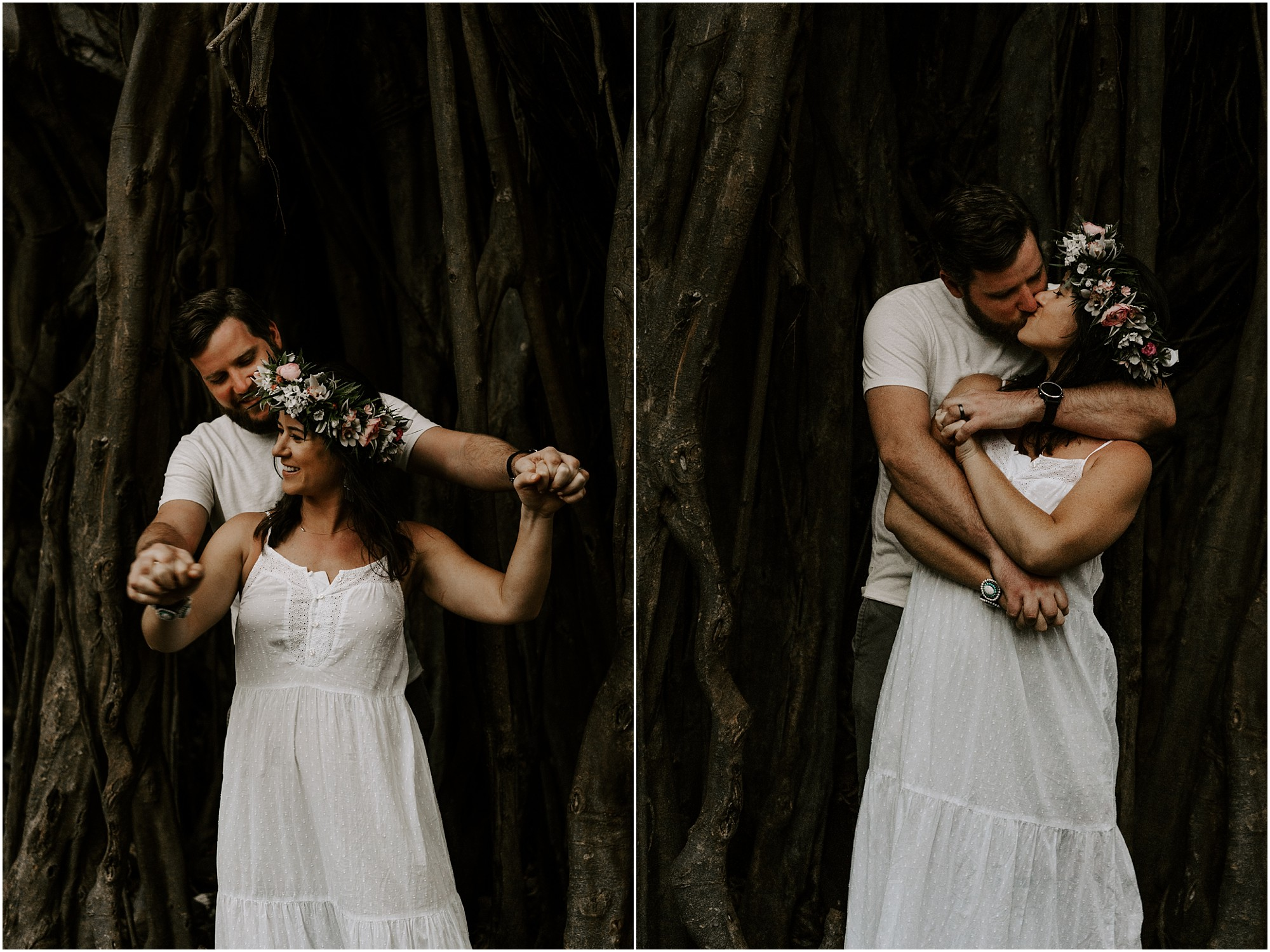 big-island-adventure-session-hilo-elopement_0006.jpg