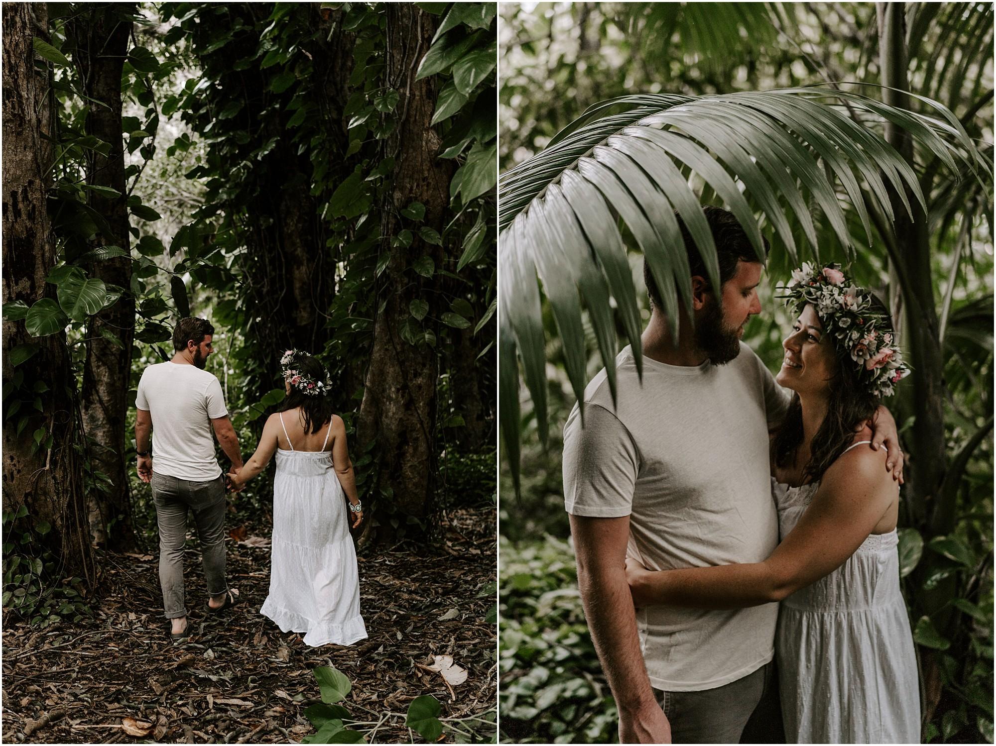 big-island-adventure-session-hilo-elopement_0007.jpg
