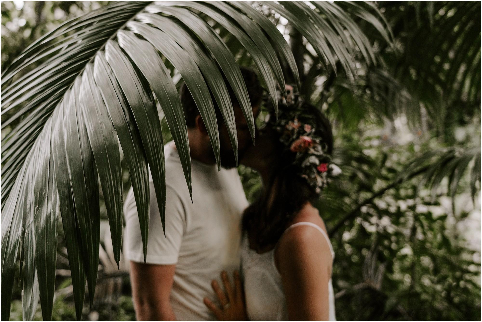 big-island-adventure-session-hilo-elopement_0008.jpg