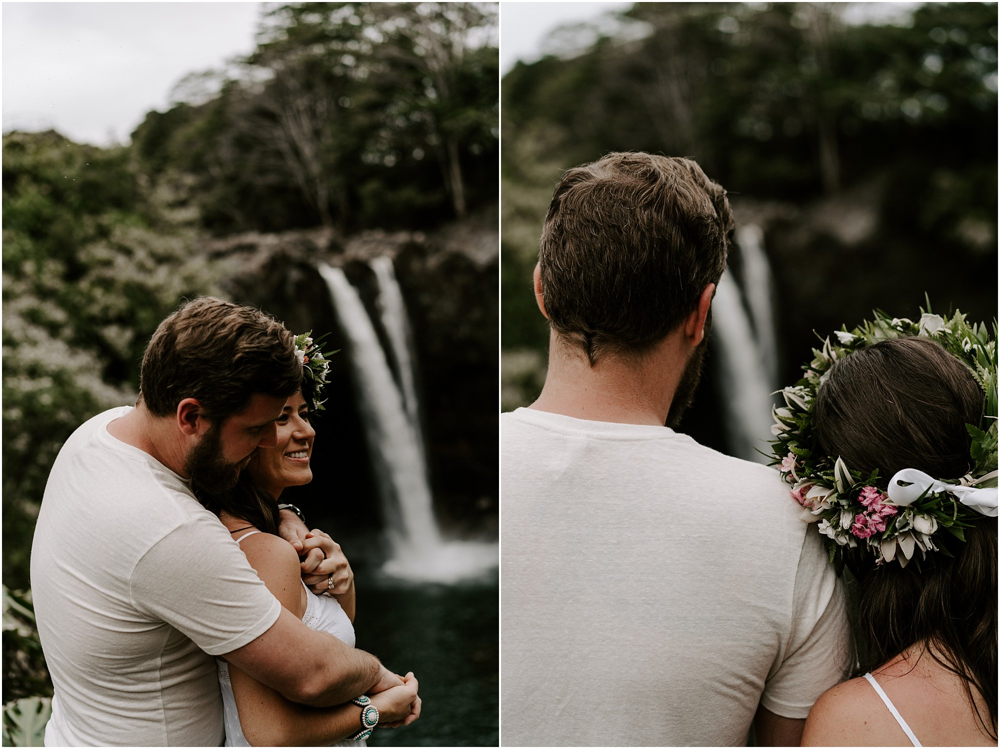 big-island-adventure-session-hilo-elopement_0009.jpg