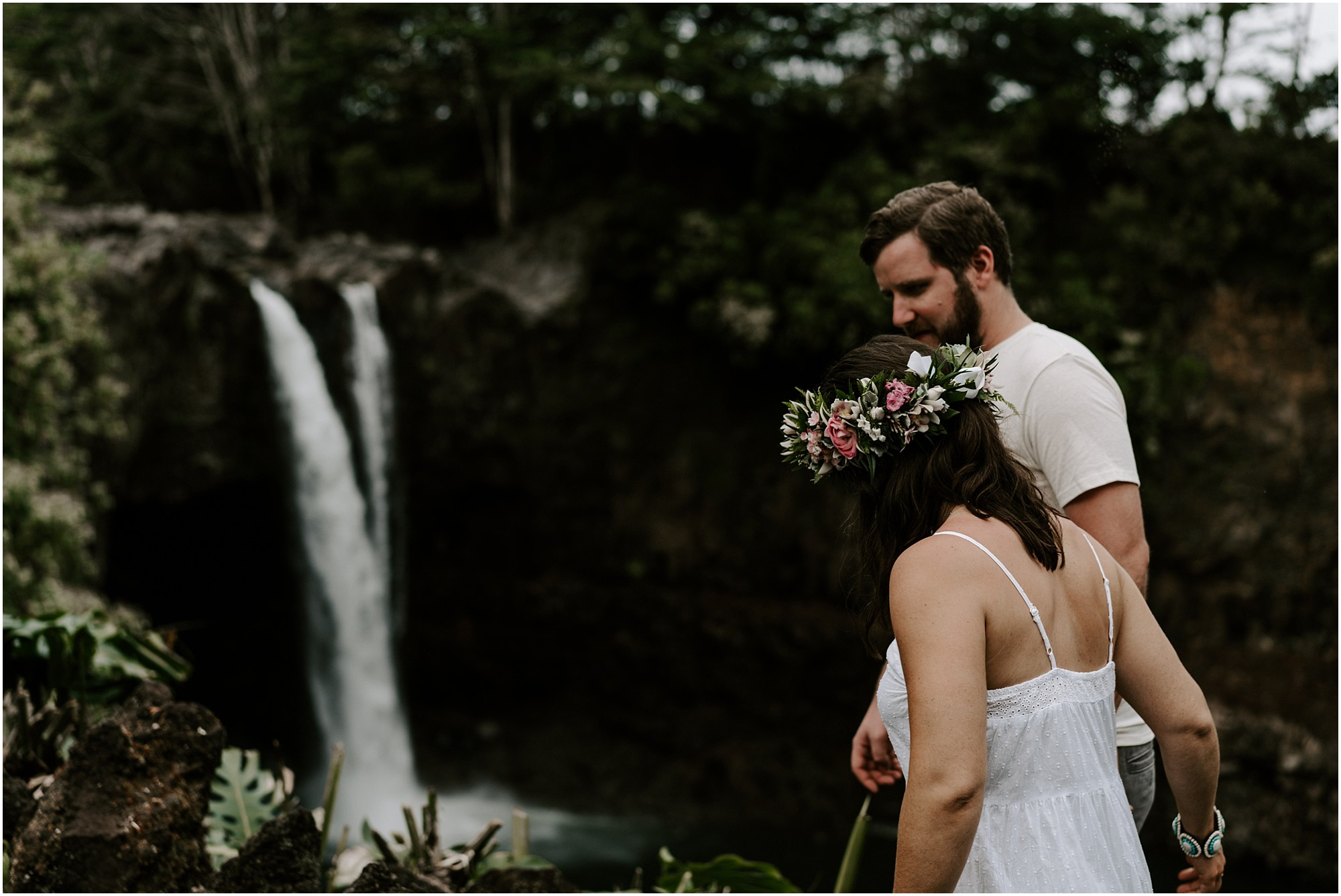 big-island-adventure-session-hilo-elopement_0010.jpg