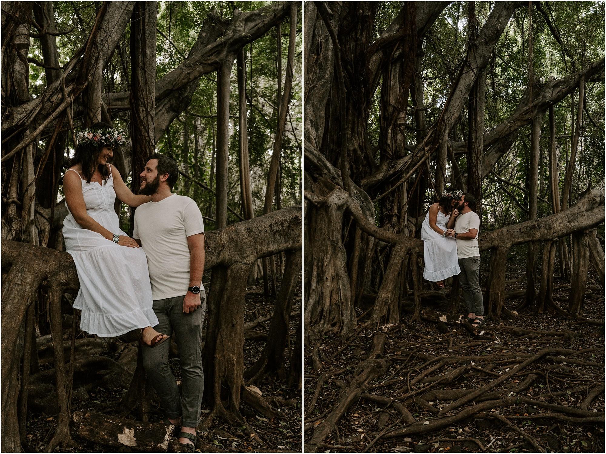 big-island-adventure-session-hilo-elopement_0011.jpg