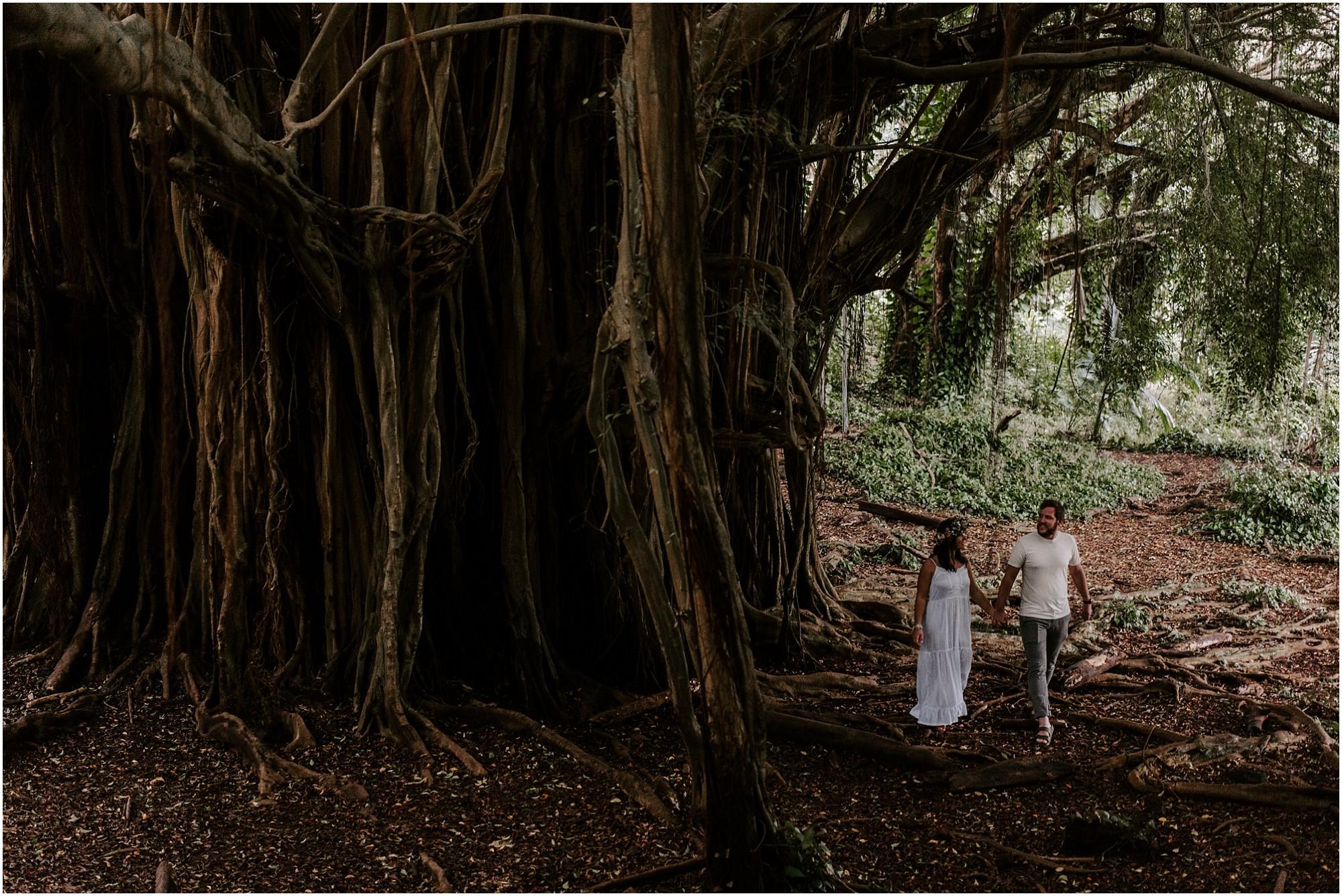 big-island-adventure-session-hilo-elopement_0014.jpg