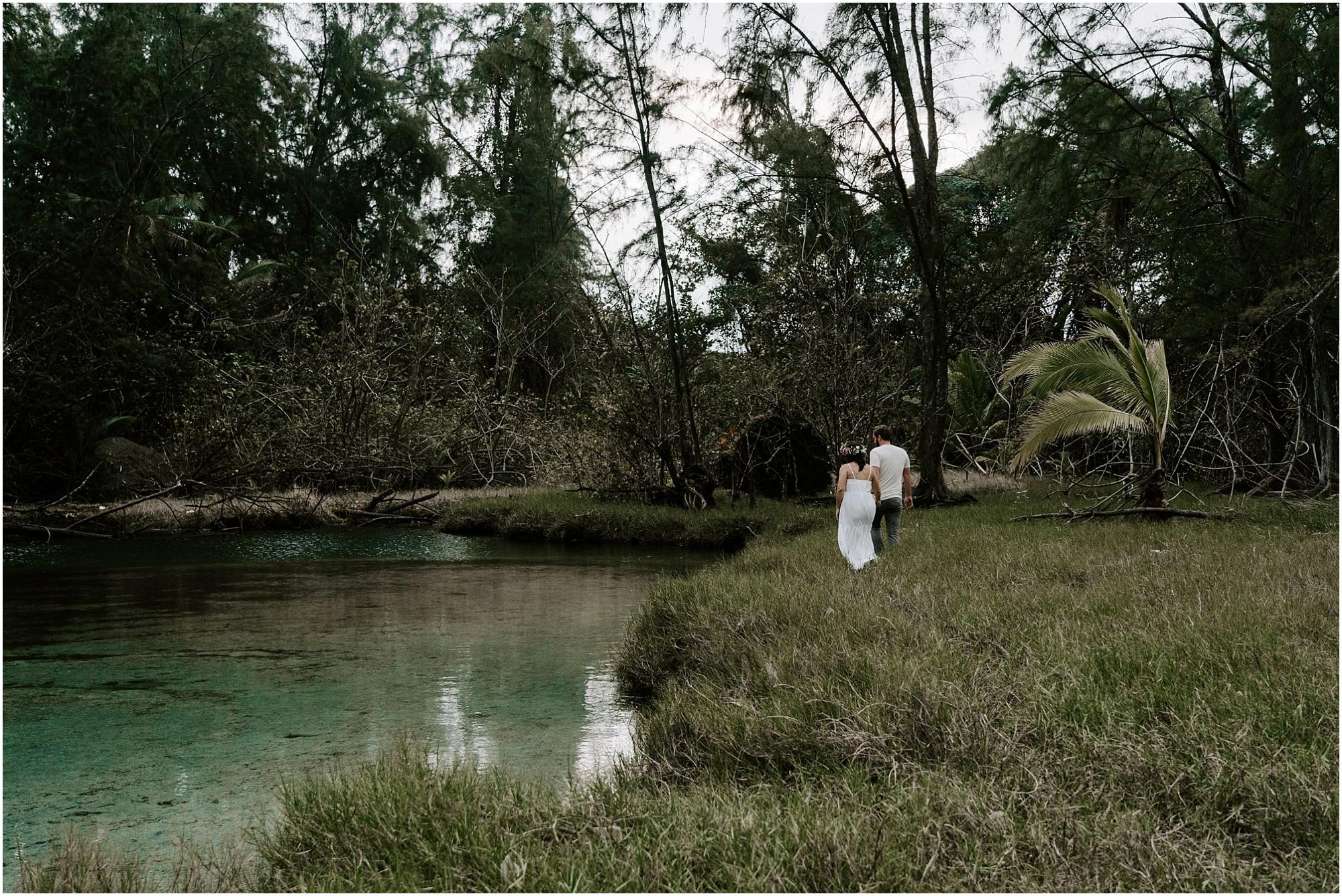 big-island-adventure-session-hilo-elopement_0015.jpg