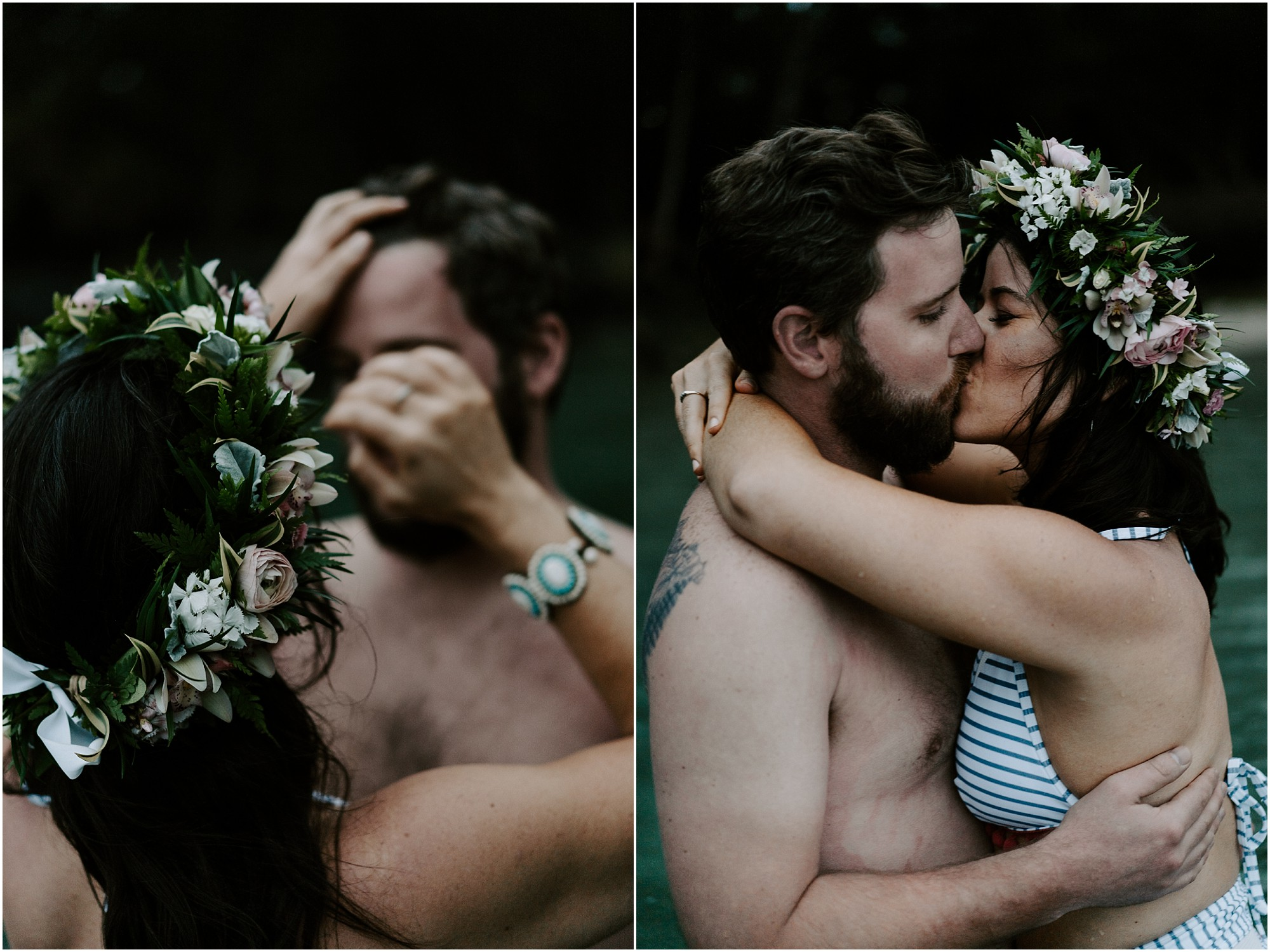 big-island-adventure-session-hilo-elopement_0019.jpg