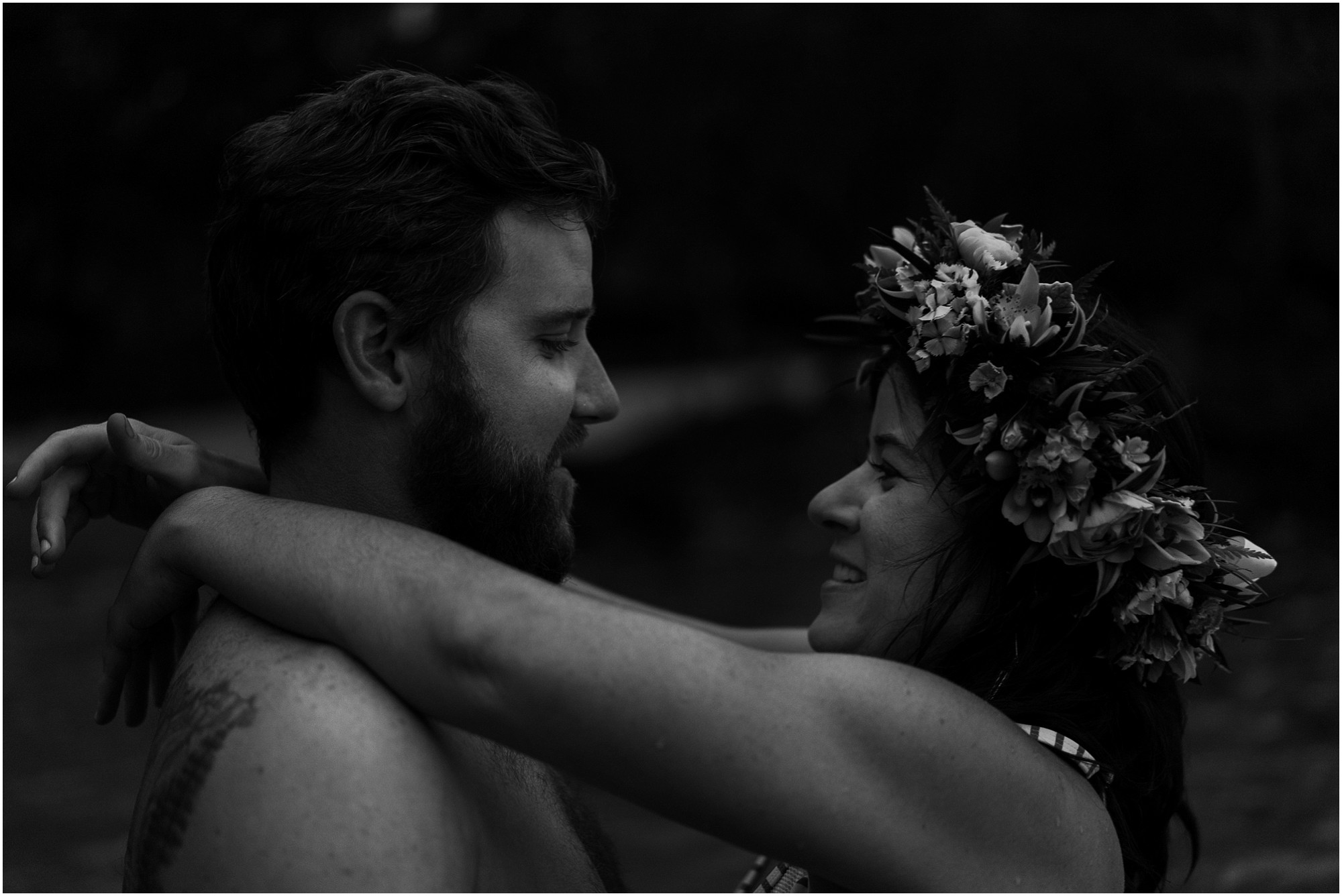 big-island-adventure-session-hilo-elopement_0020.jpg