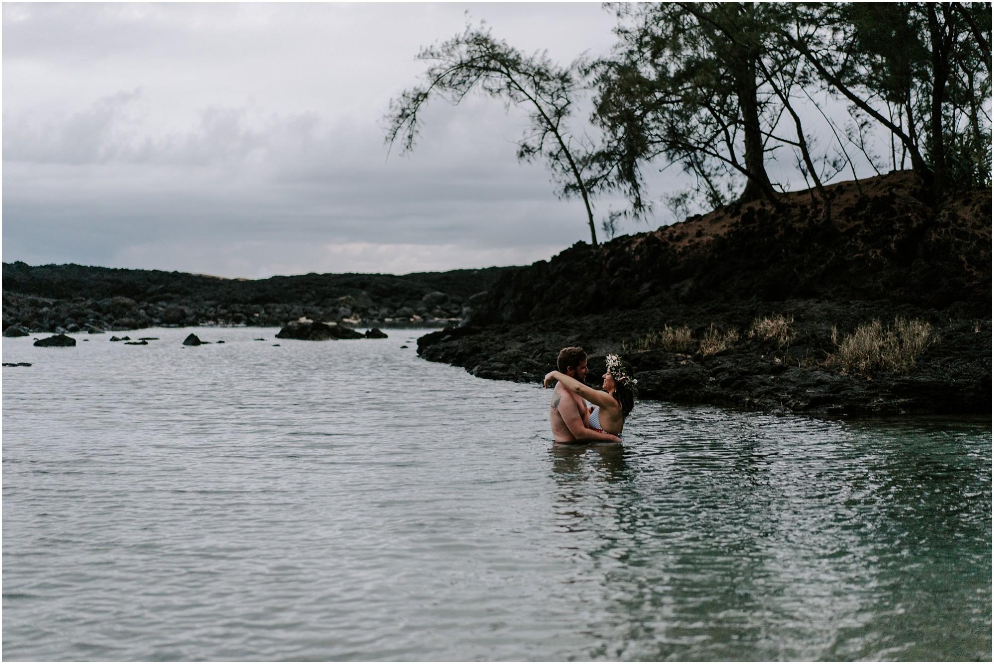 big-island-adventure-session-hilo-elopement_0024.jpg
