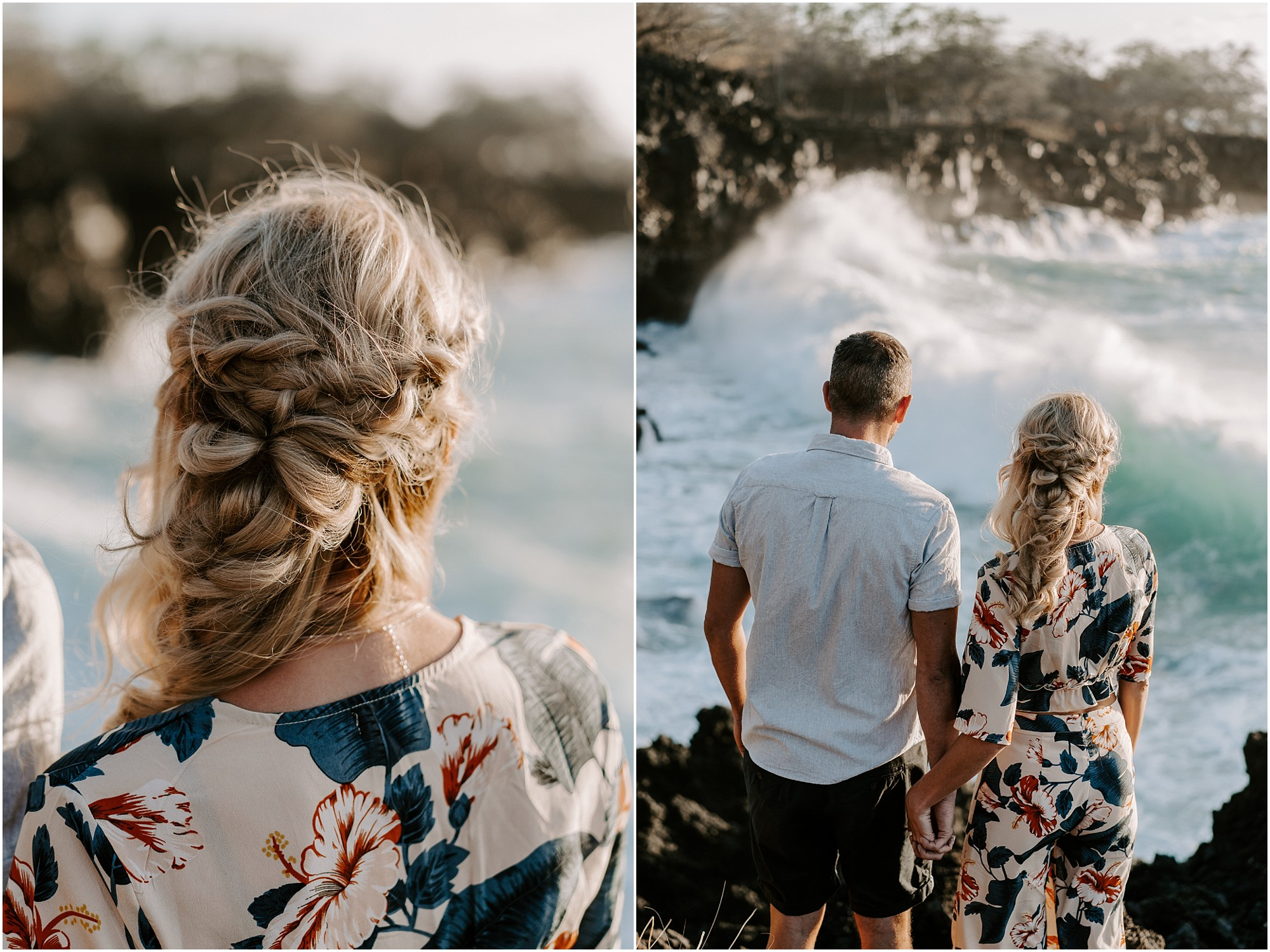 hawaii-elopement-photographer-adventure-engagement-session_0002.jpg