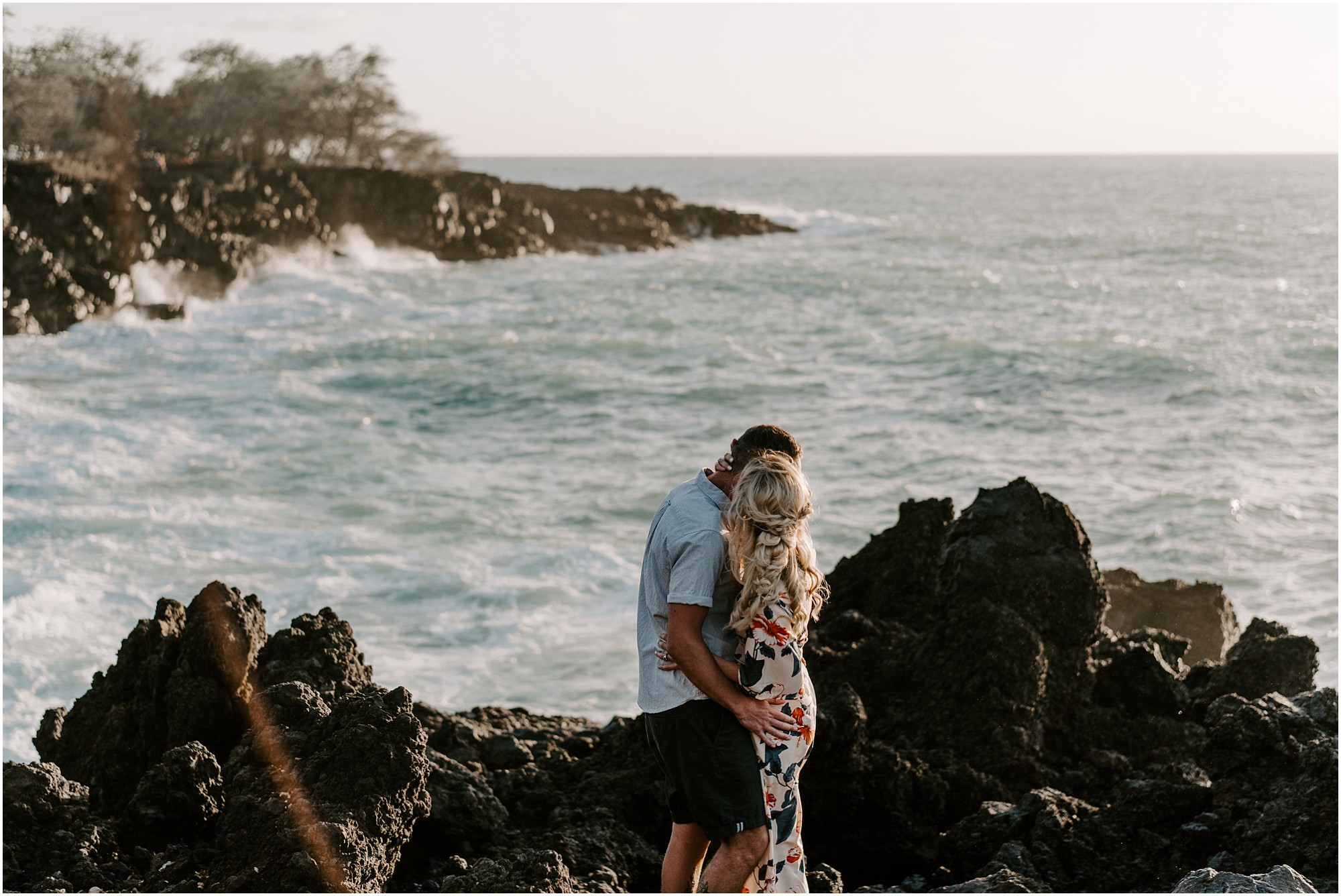 hawaii-elopement-photographer-adventure-engagement-session_0003.jpg