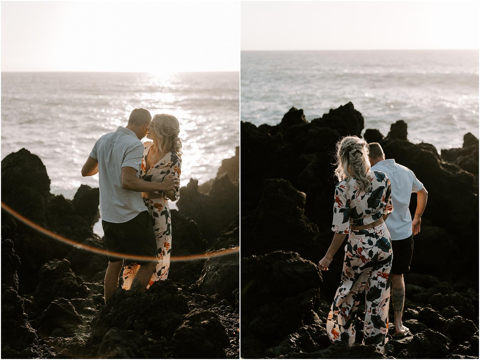 hawaii-elopement-photographer-adventure-engagement-session_0004.jpg