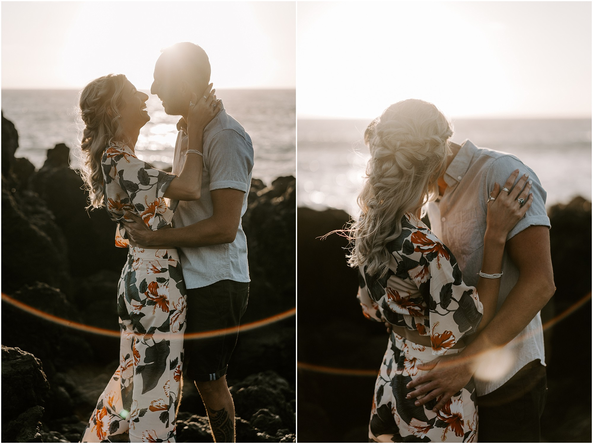 hawaii-elopement-photographer-adventure-engagement-session_0005.jpg