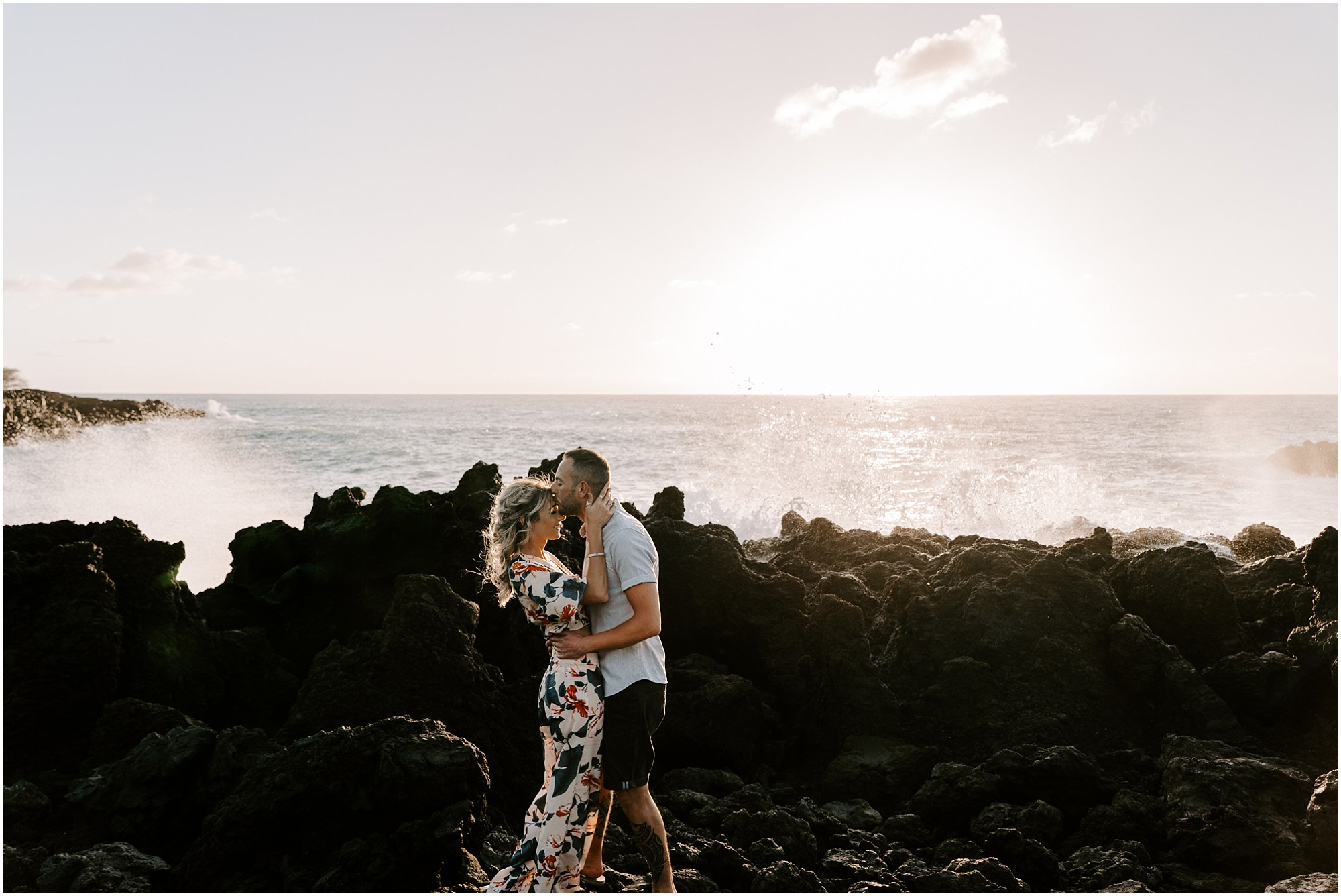 hawaii-elopement-photographer-adventure-engagement-session_0006.jpg