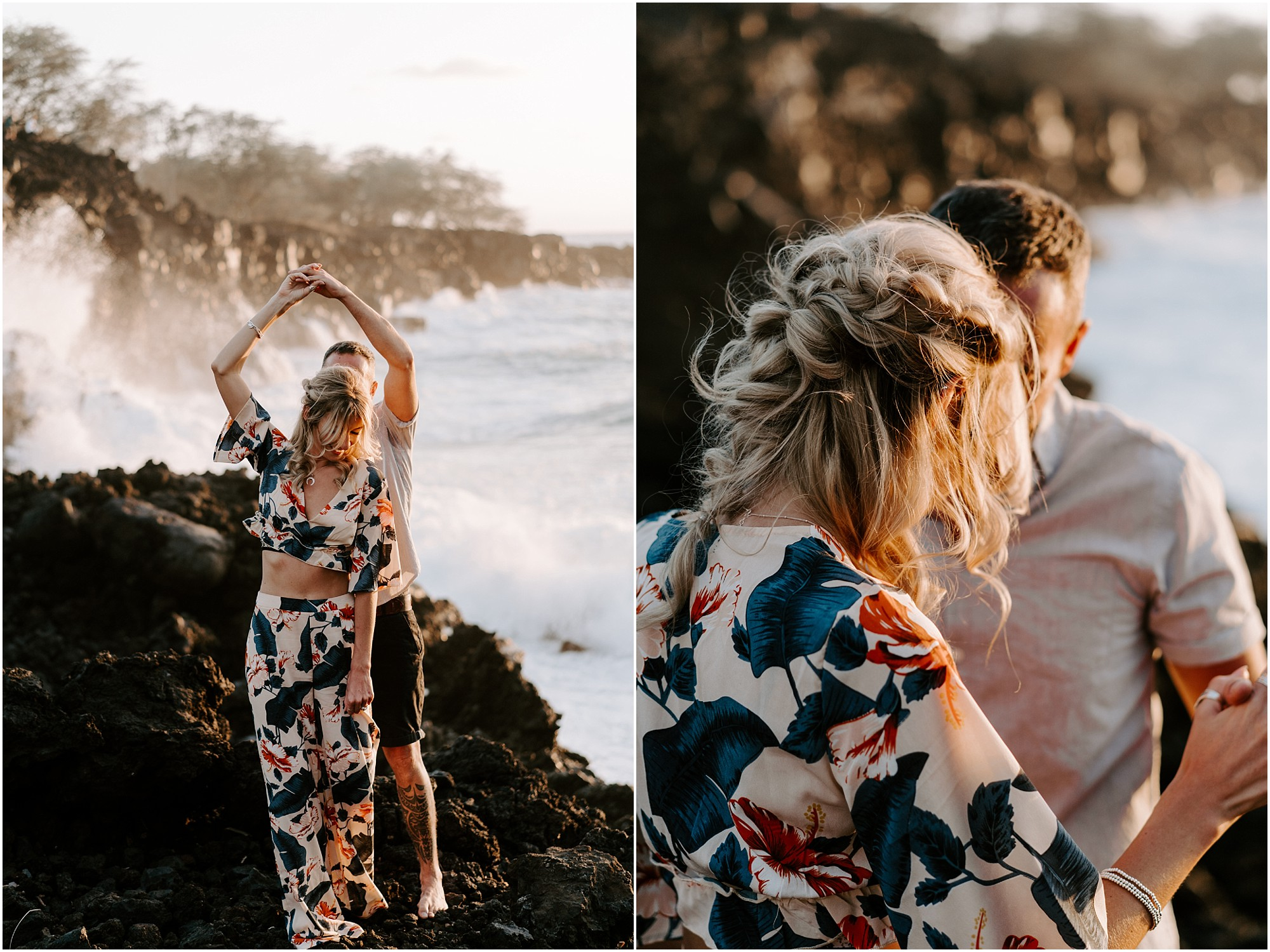 hawaii-elopement-photographer-adventure-engagement-session_0009.jpg