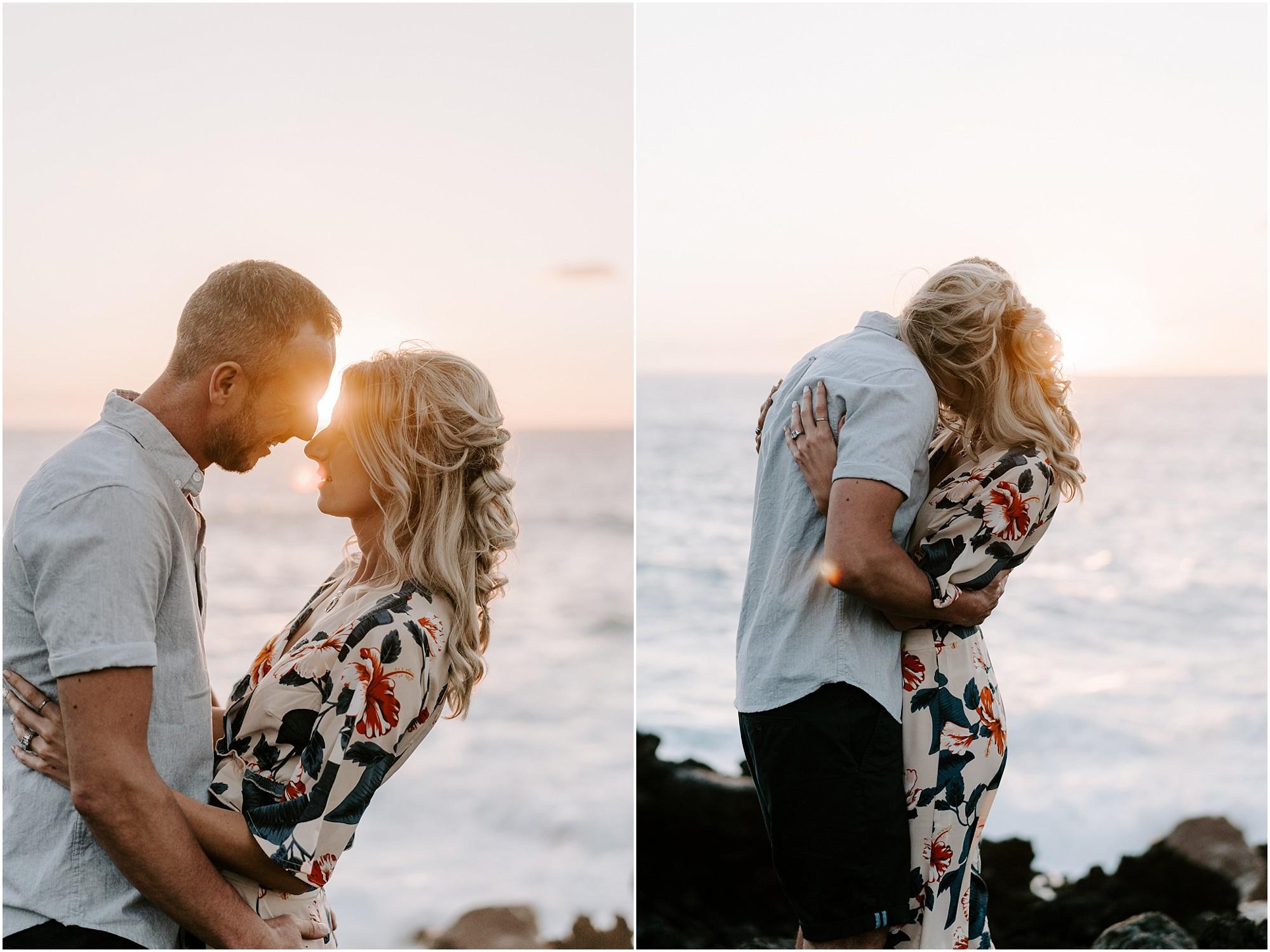 hawaii-elopement-photographer-adventure-engagement-session_0014.jpg