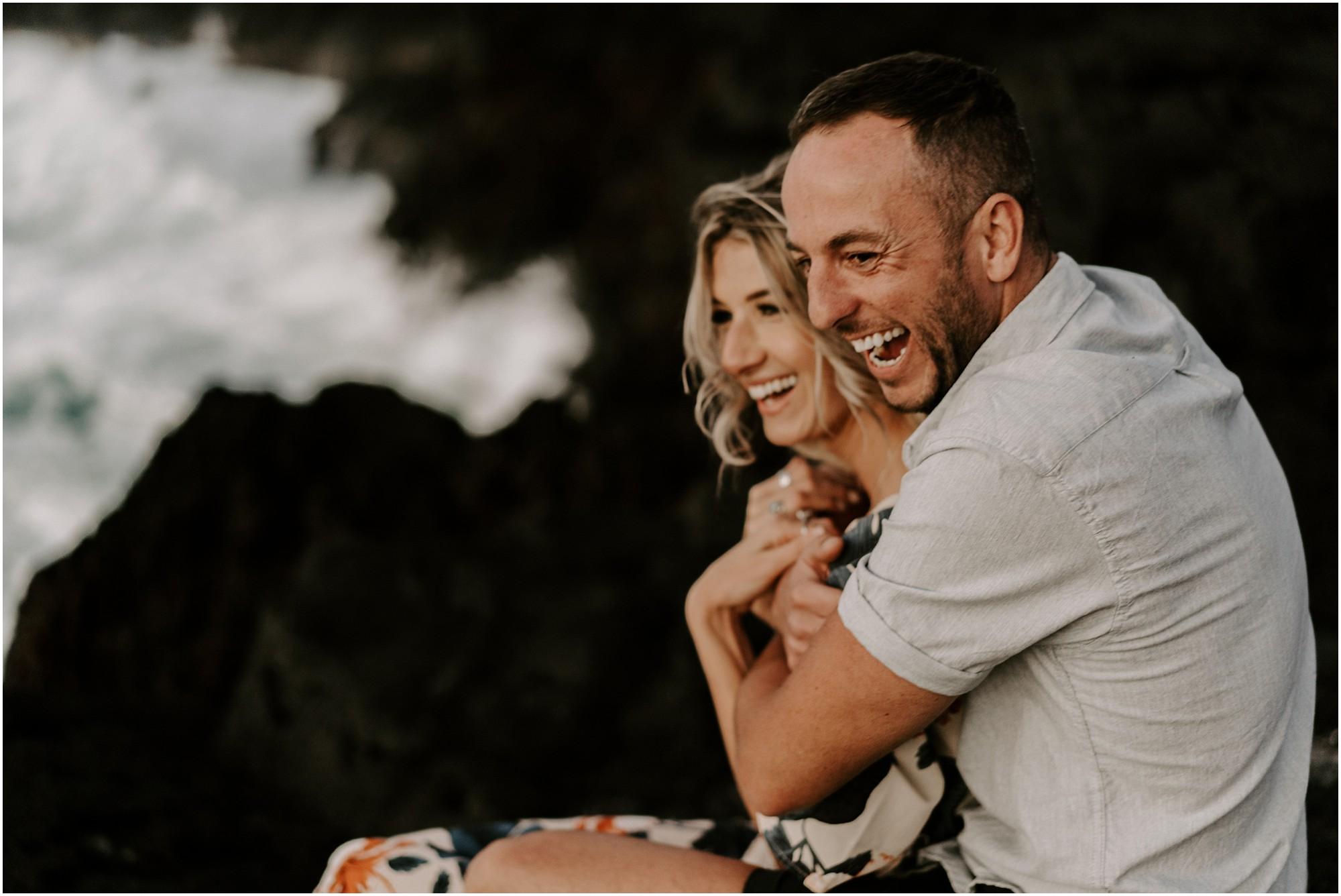 hawaii-elopement-photographer-adventure-engagement-session_0021.jpg