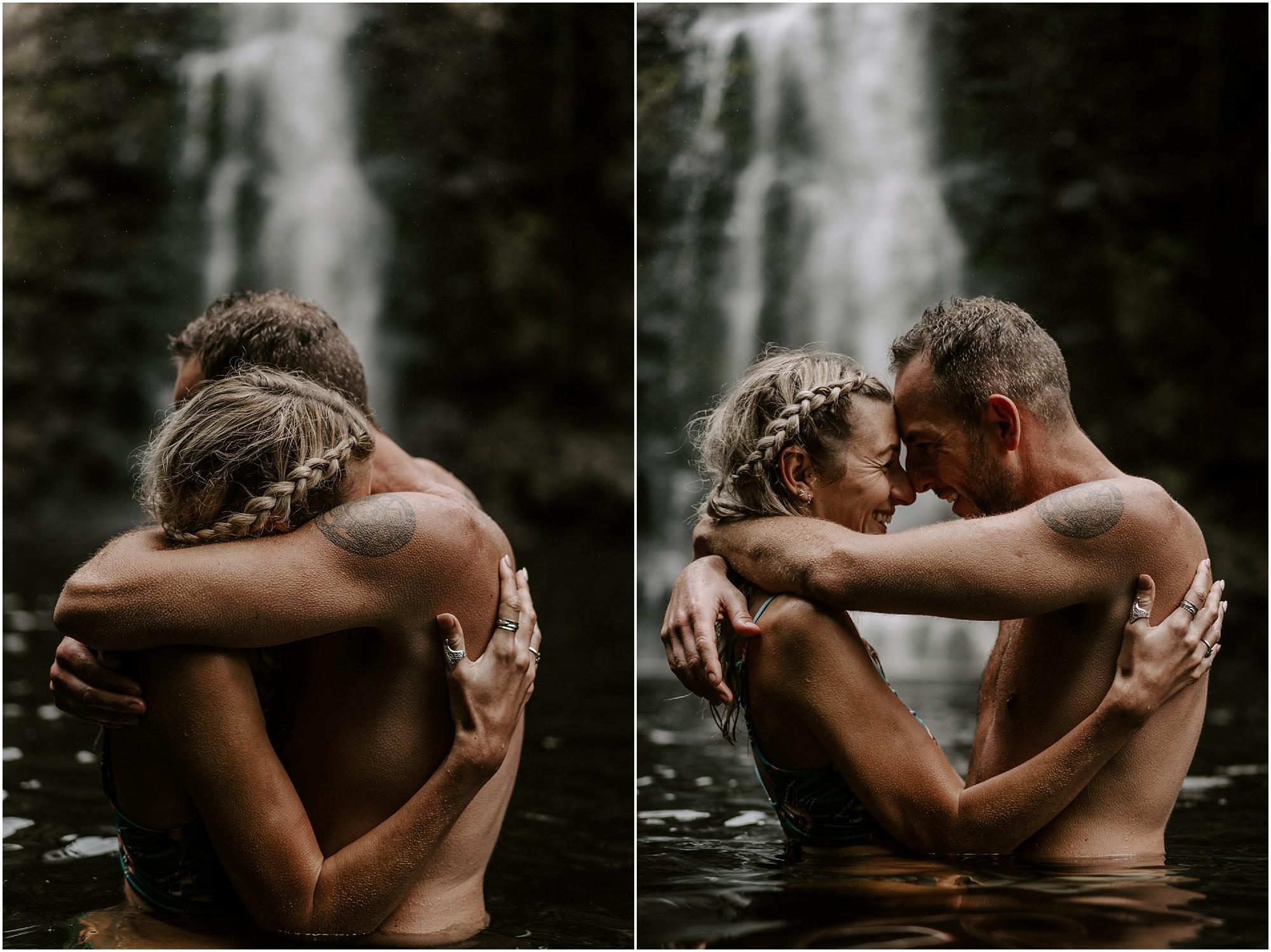 hawaii-elopement-photographer-adventure-engagement-session_0026.jpg