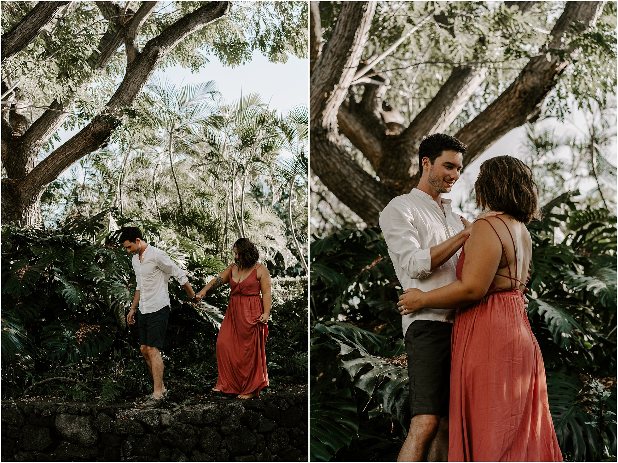 hawaii-elopement-photographer-kona-adventure-session_0003.jpg