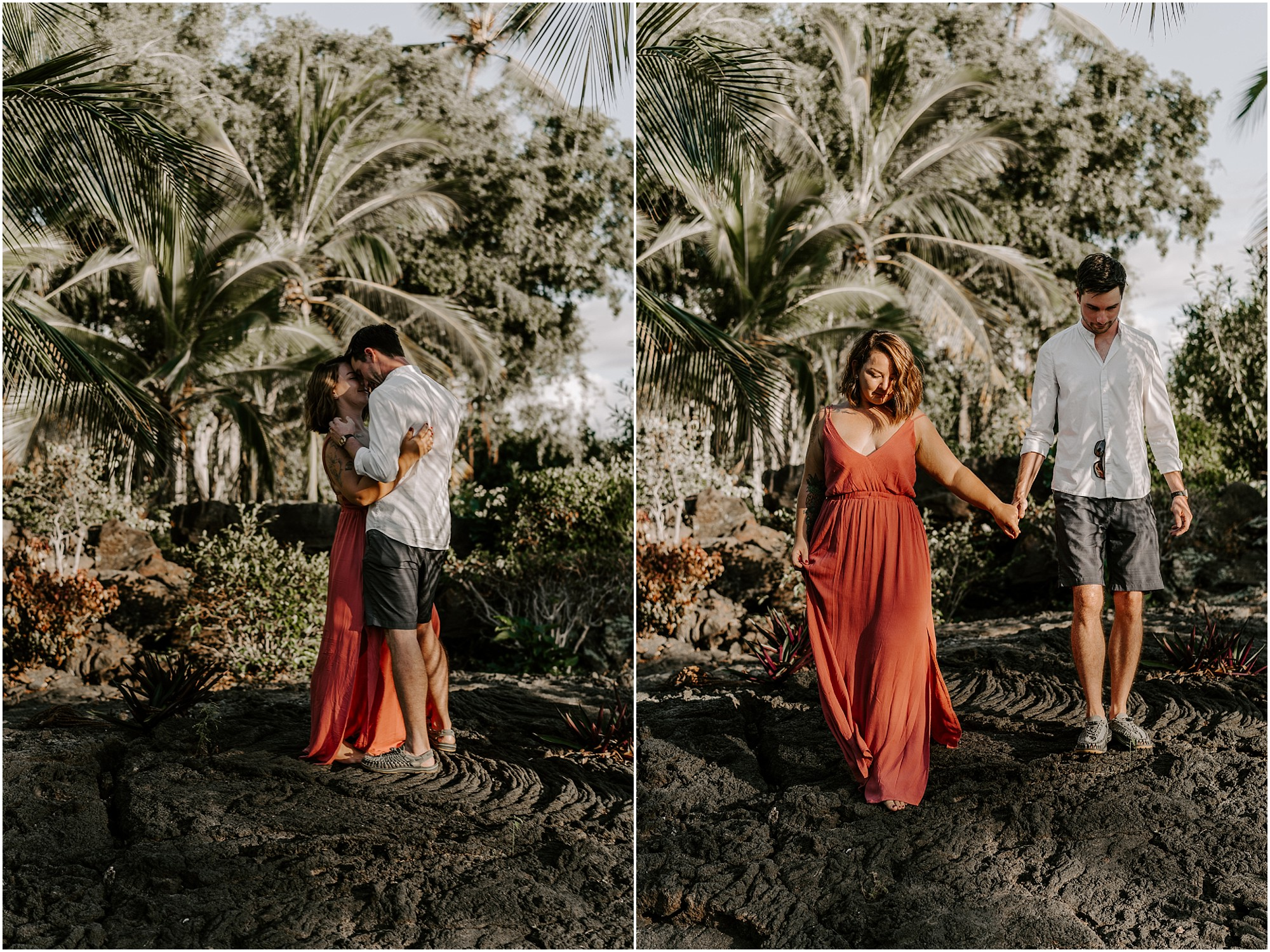 hawaii-elopement-photographer-kona-adventure-session_0007.jpg