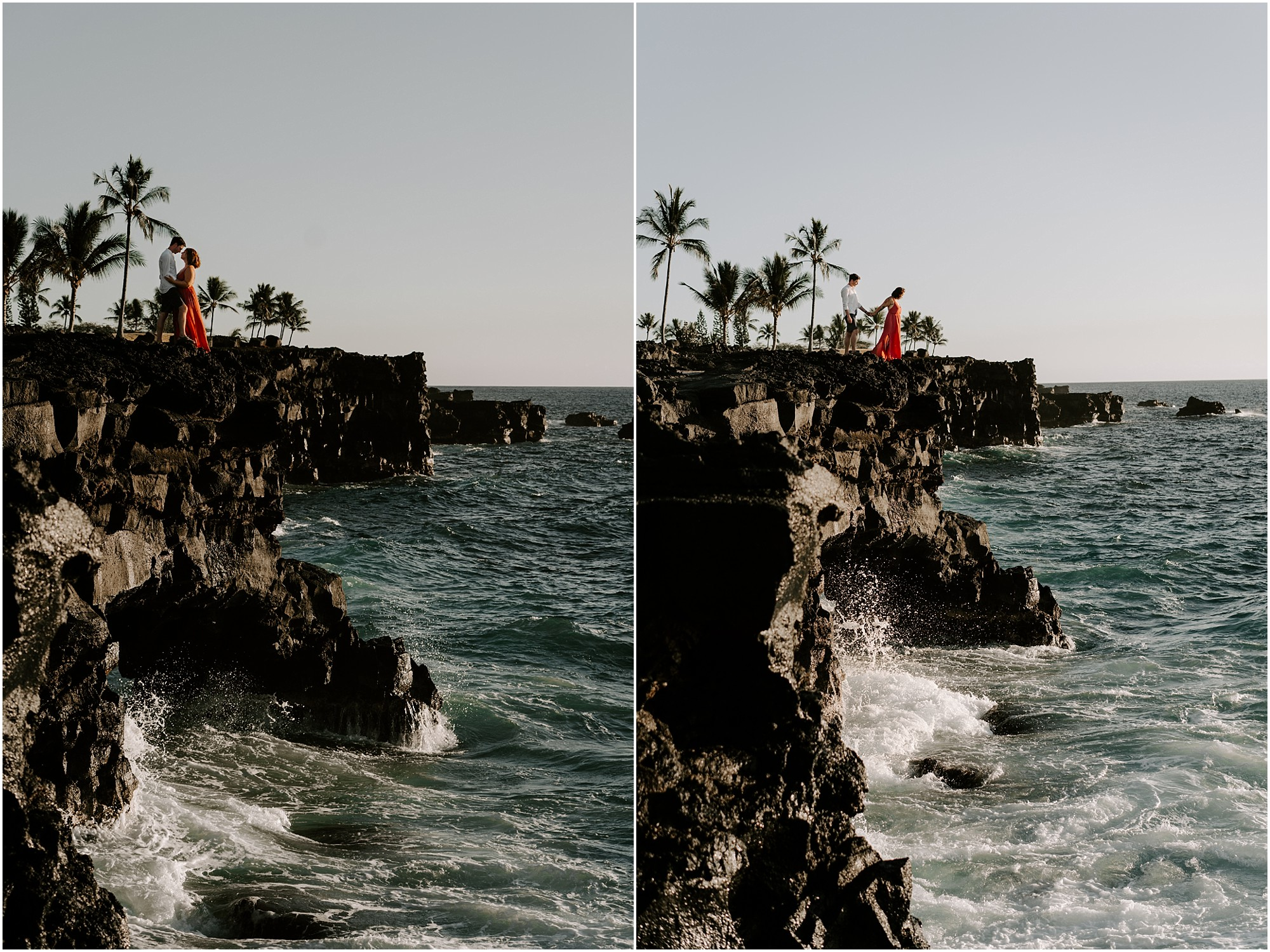 hawaii-elopement-photographer-kona-adventure-session_0009.jpg