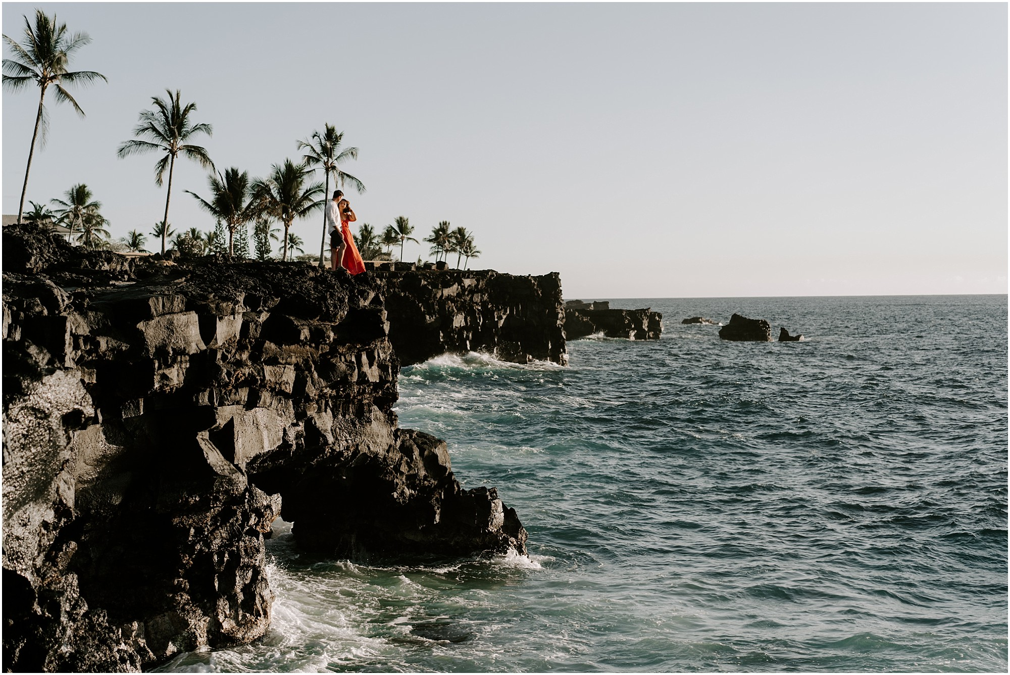 hawaii-elopement-photographer-kona-adventure-session_0010.jpg