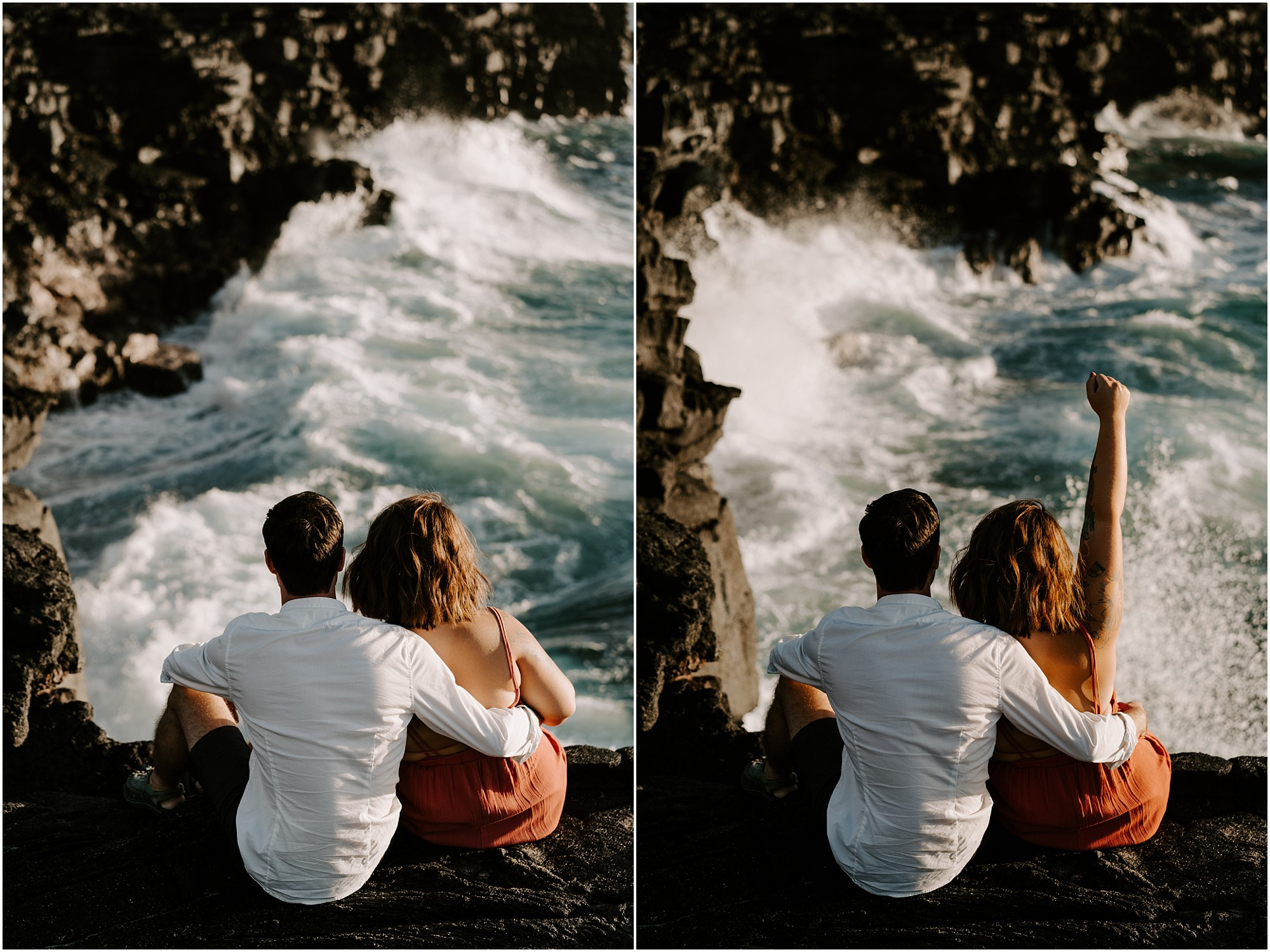 hawaii-elopement-photographer-kona-adventure-session_0013.jpg