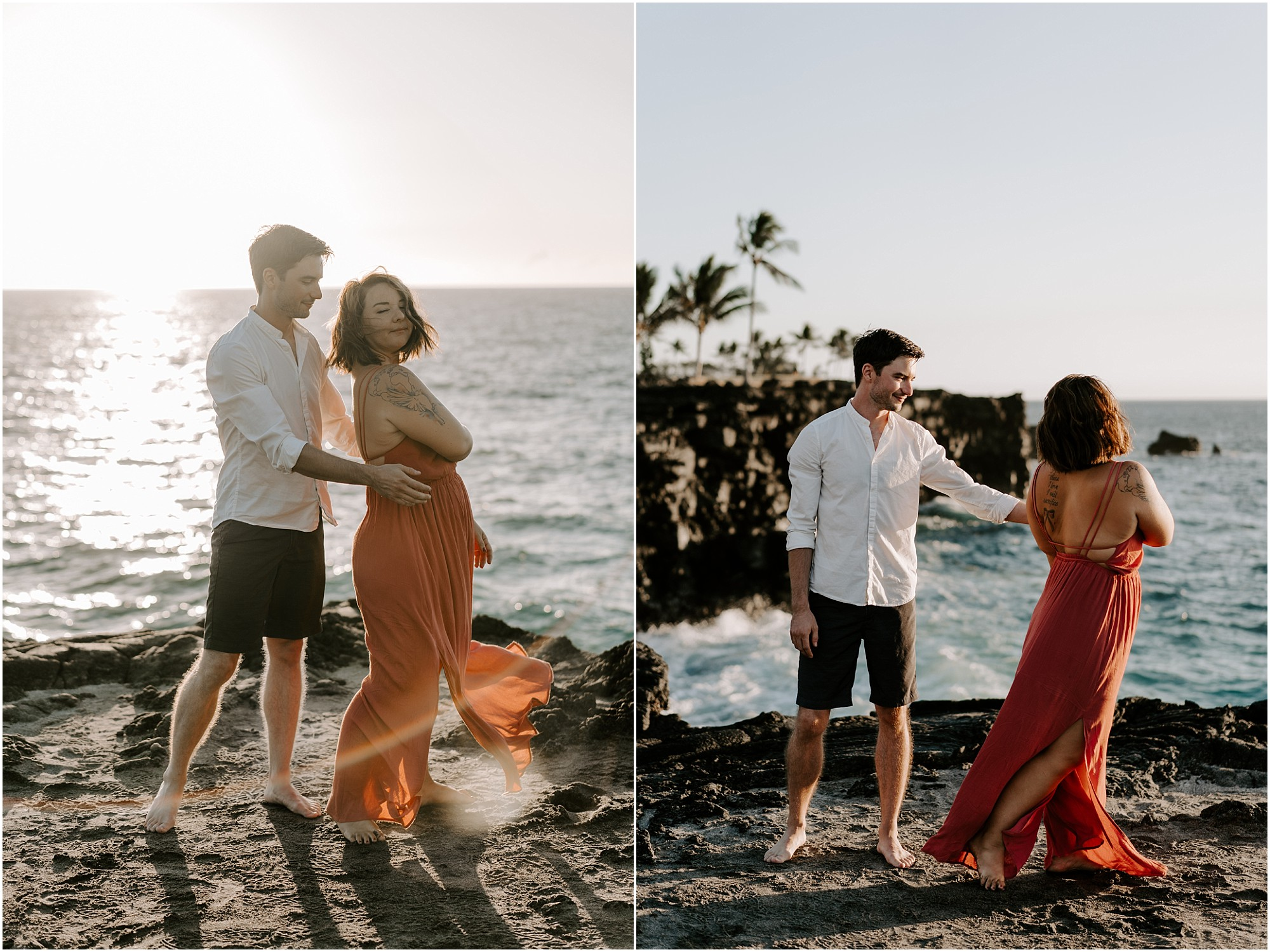 hawaii-elopement-photographer-kona-adventure-session_0016.jpg