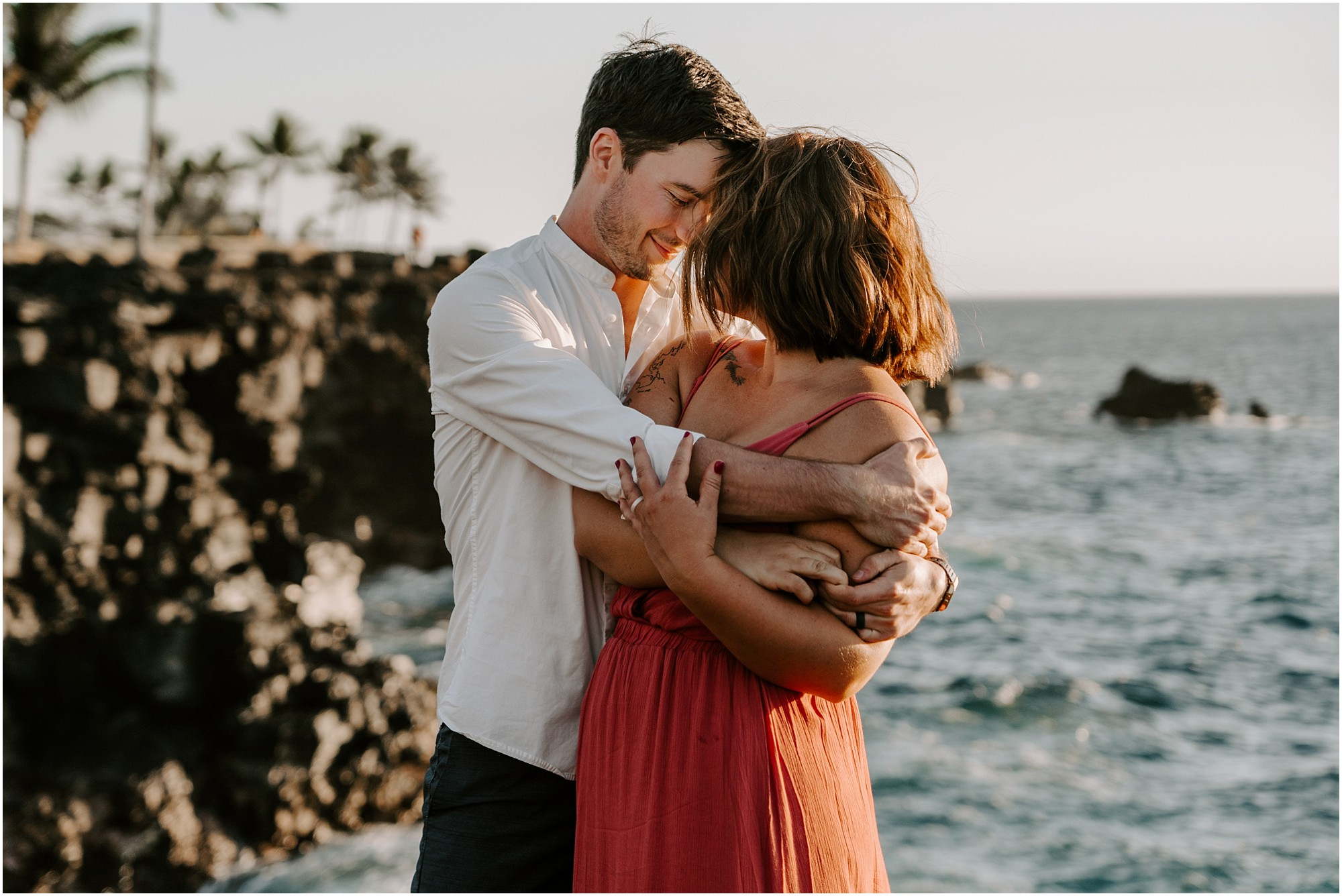 hawaii-elopement-photographer-kona-adventure-session_0020.jpg