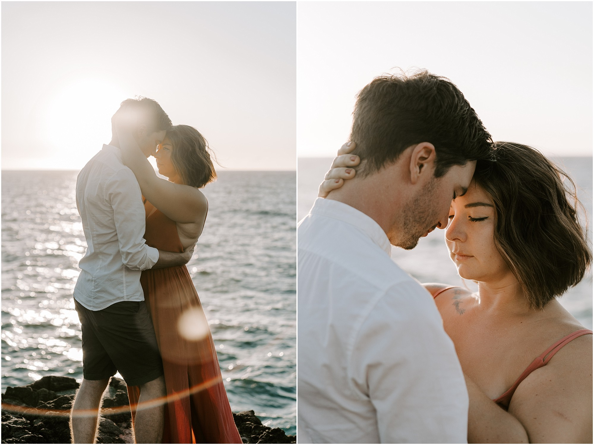 hawaii-elopement-photographer-kona-adventure-session_0021.jpg