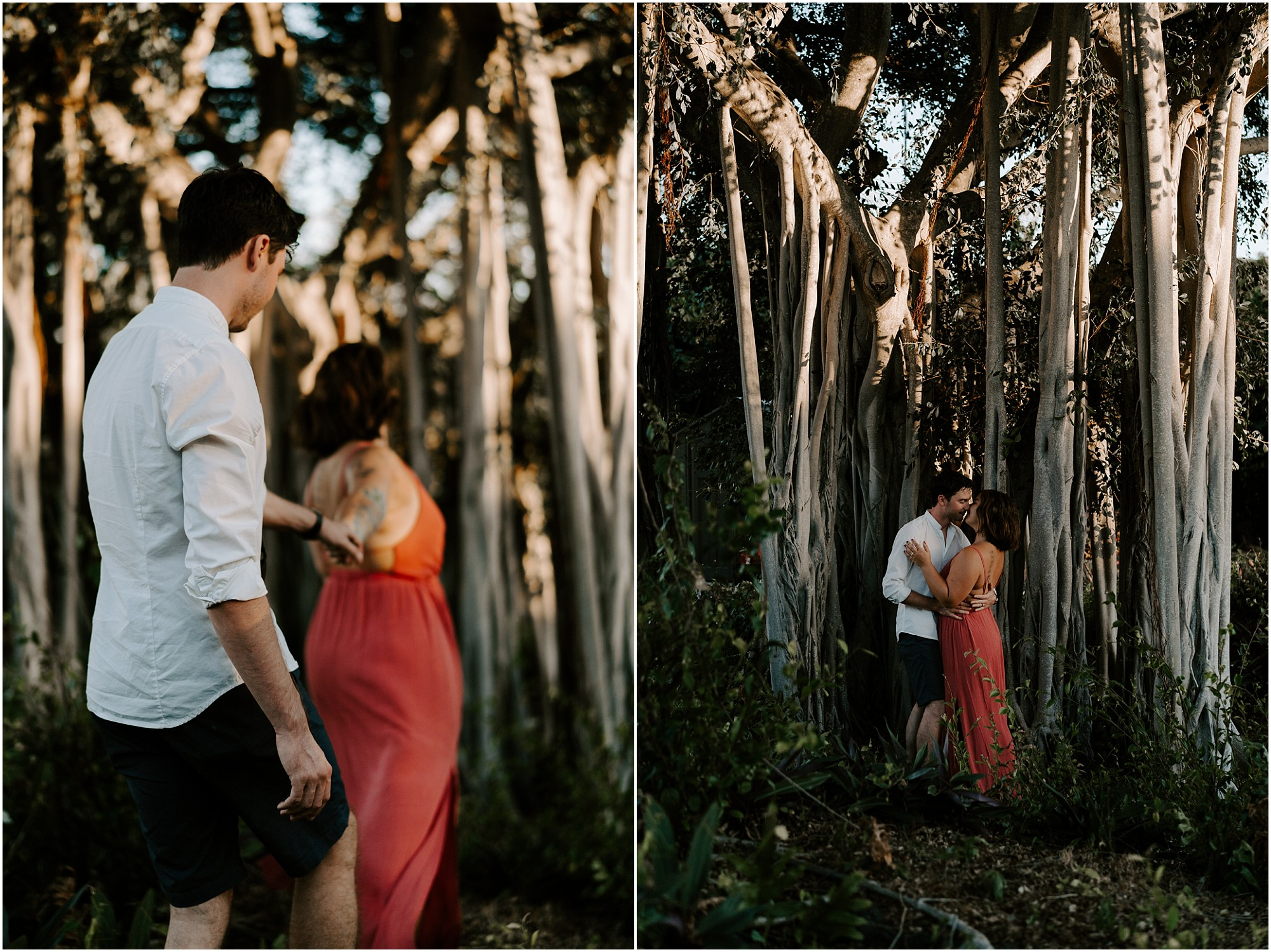 hawaii-elopement-photographer-kona-adventure-session_0022.jpg