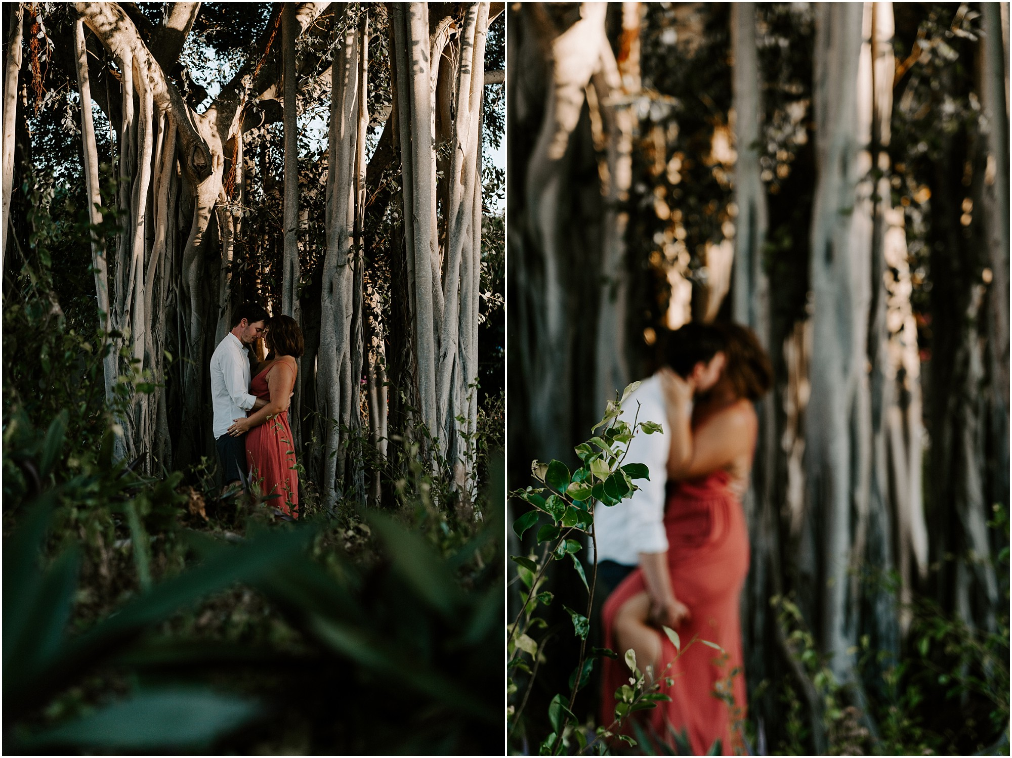 hawaii-elopement-photographer-kona-adventure-session_0023.jpg