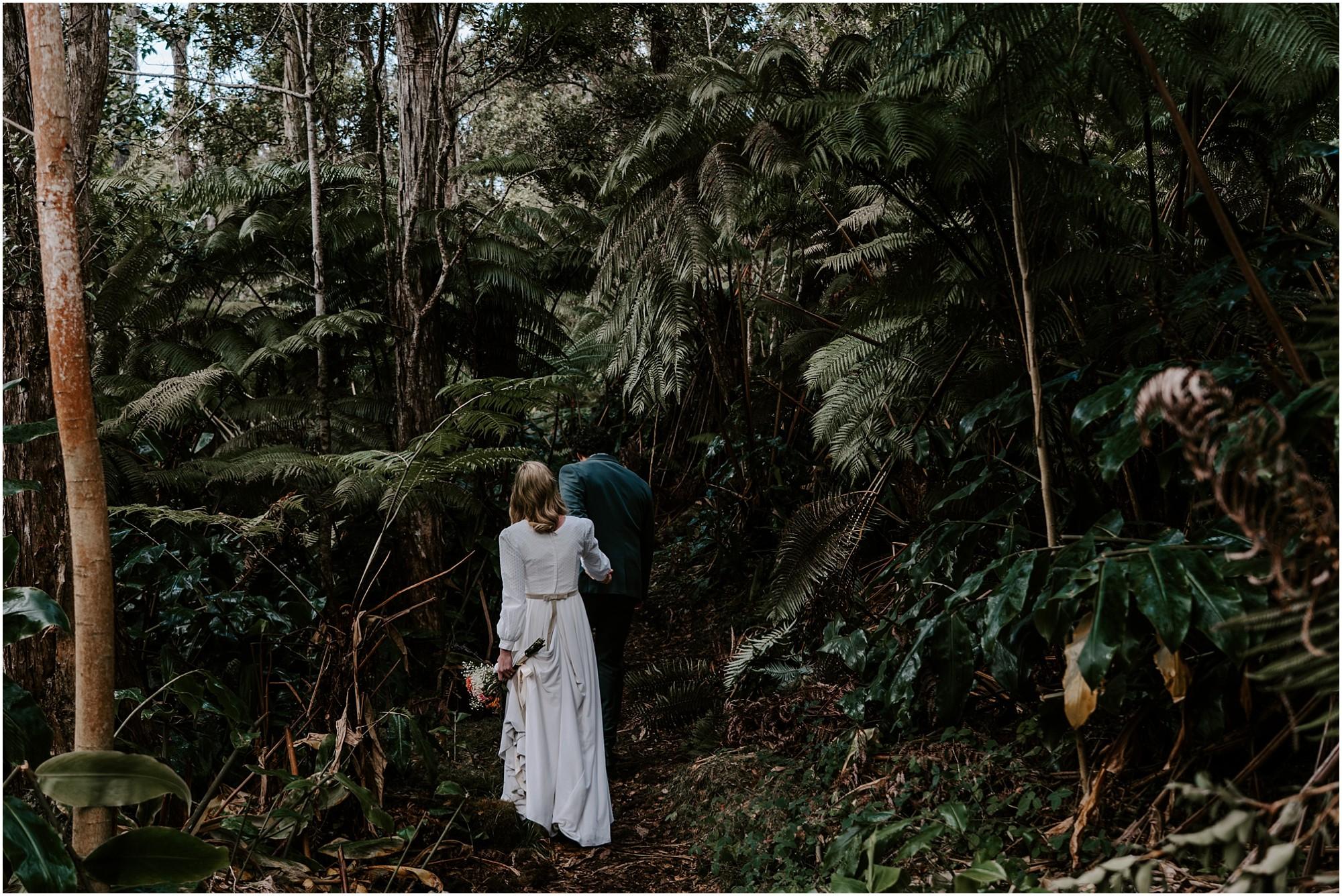 big-island-adventure-elopement_0002.jpg