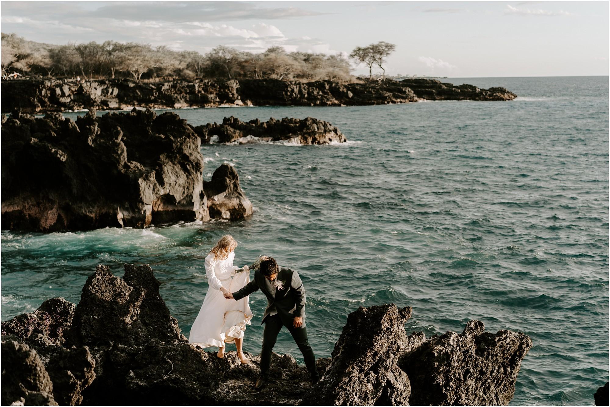 big-island-adventure-elopement_0021.jpg