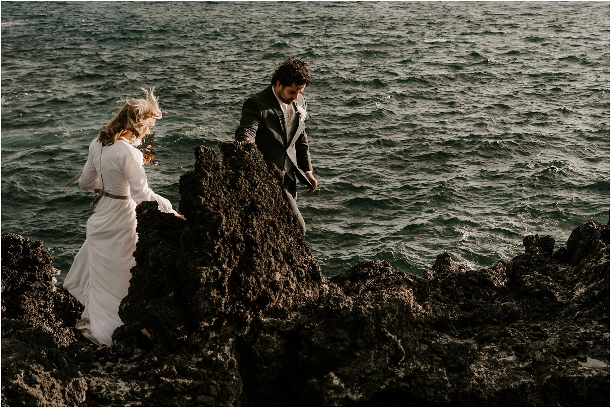 big-island-adventure-elopement_0022.jpg