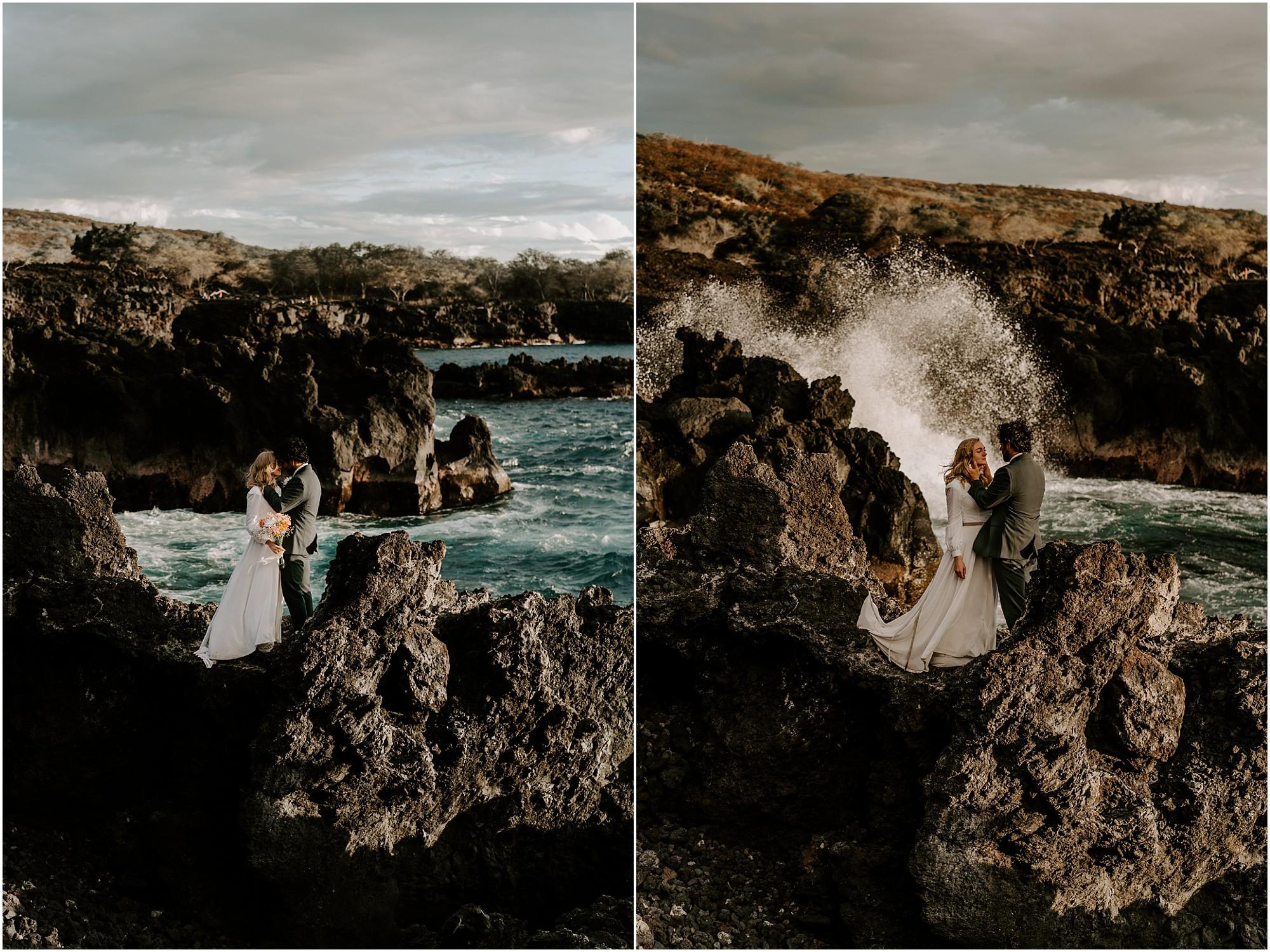 big-island-adventure-elopement_0023.jpg