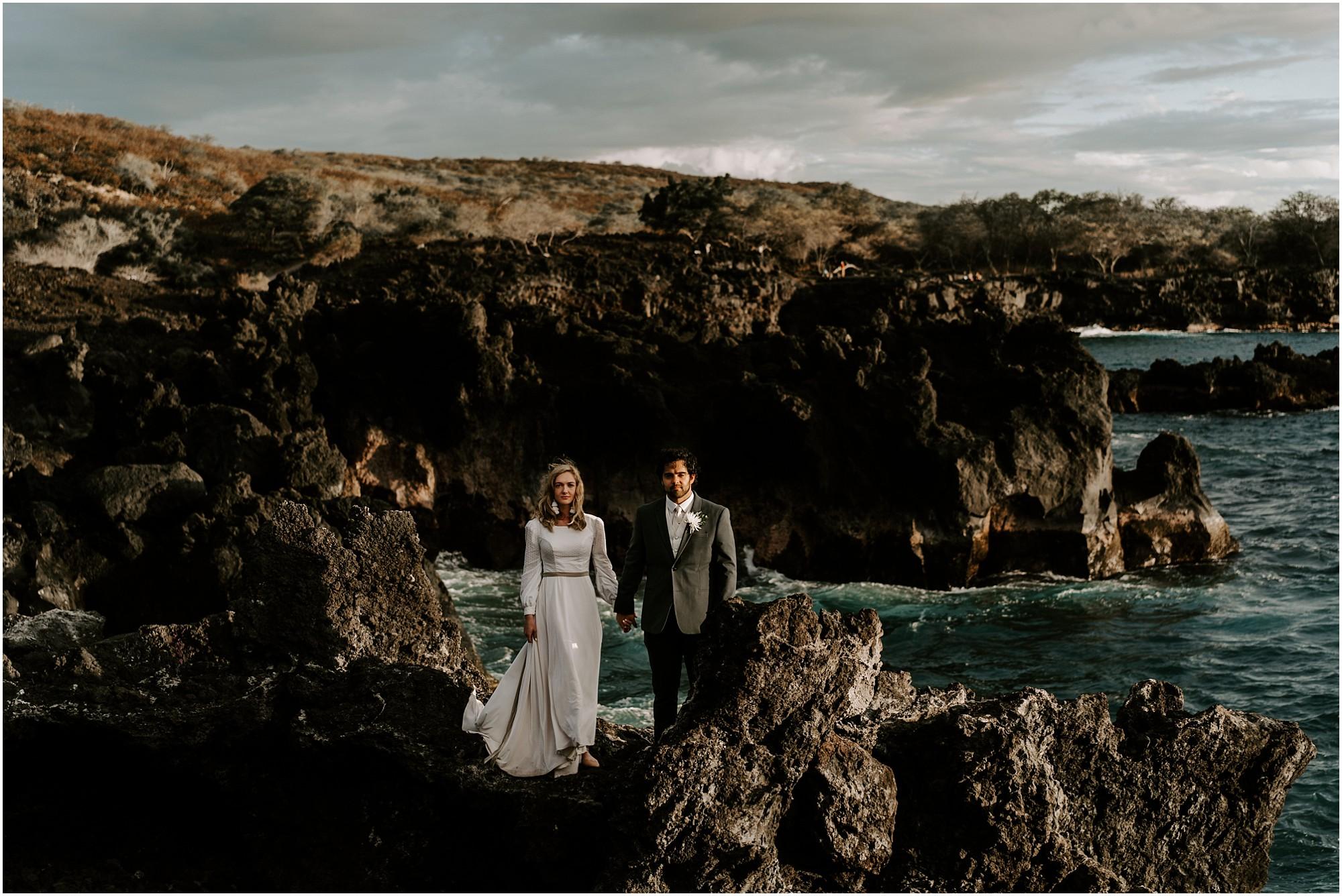 big-island-adventure-elopement_0024.jpg