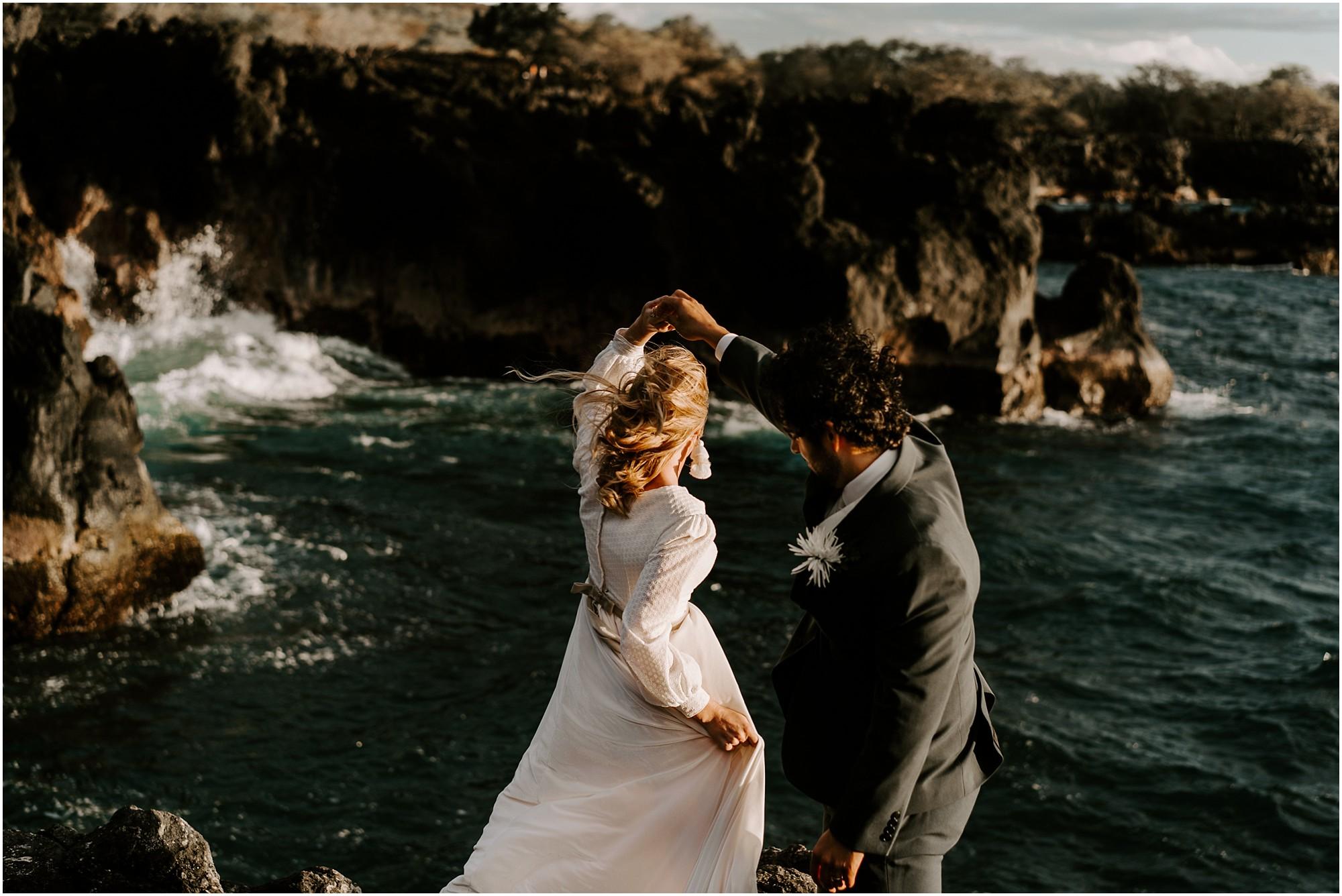 big-island-adventure-elopement_0025.jpg