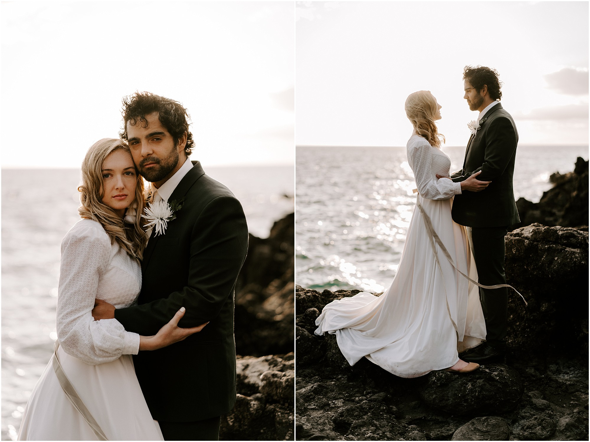 big-island-adventure-elopement_0026.jpg