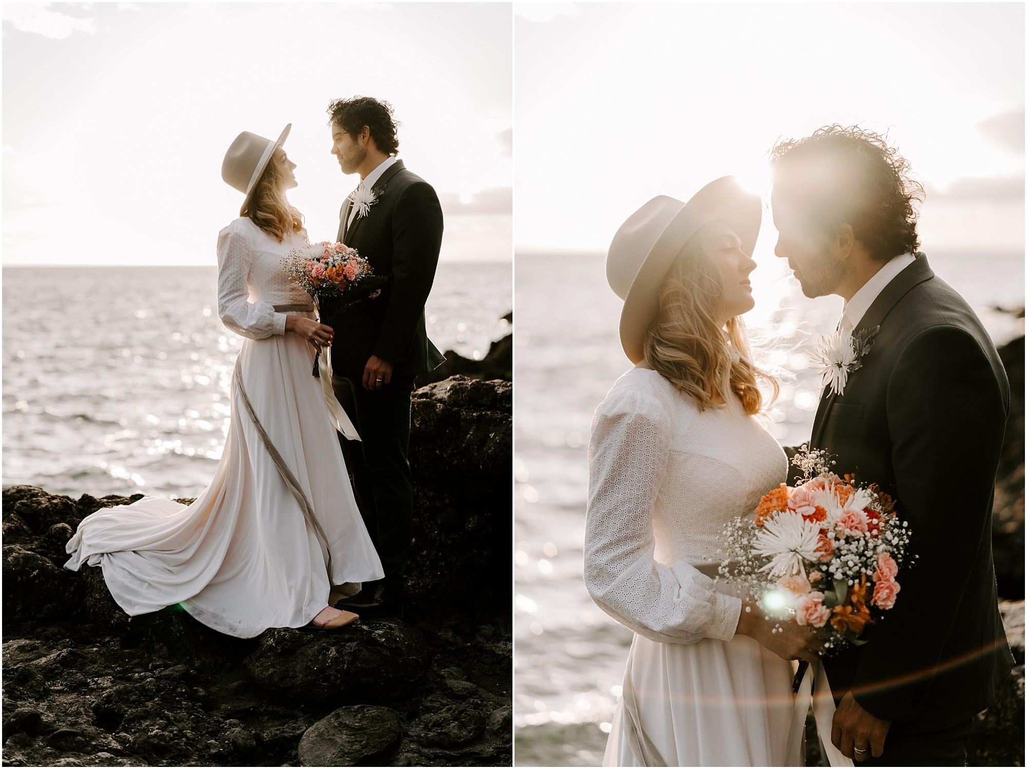 big-island-adventure-elopement_0028.jpg