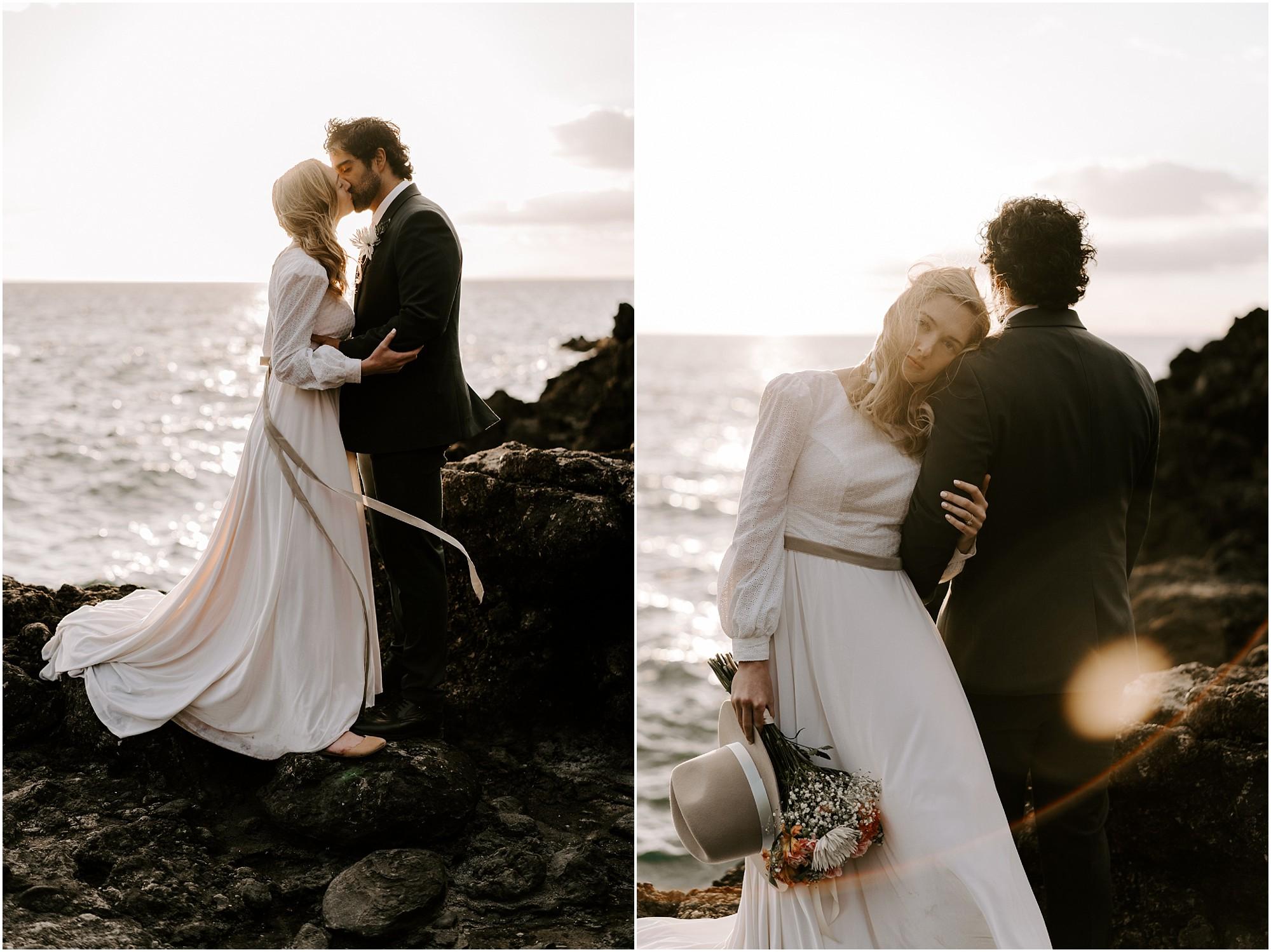 big-island-adventure-elopement_0030.jpg