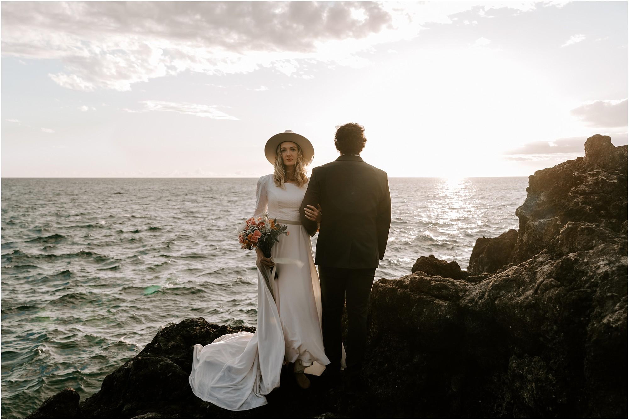big-island-adventure-elopement_0031.jpg