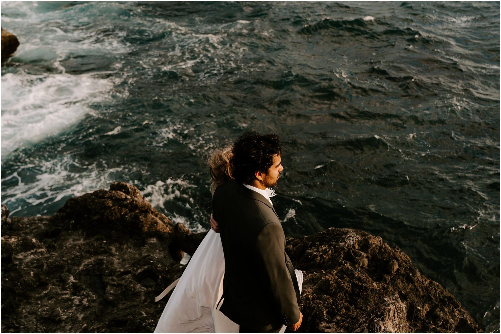 big-island-adventure-elopement_0032.jpg