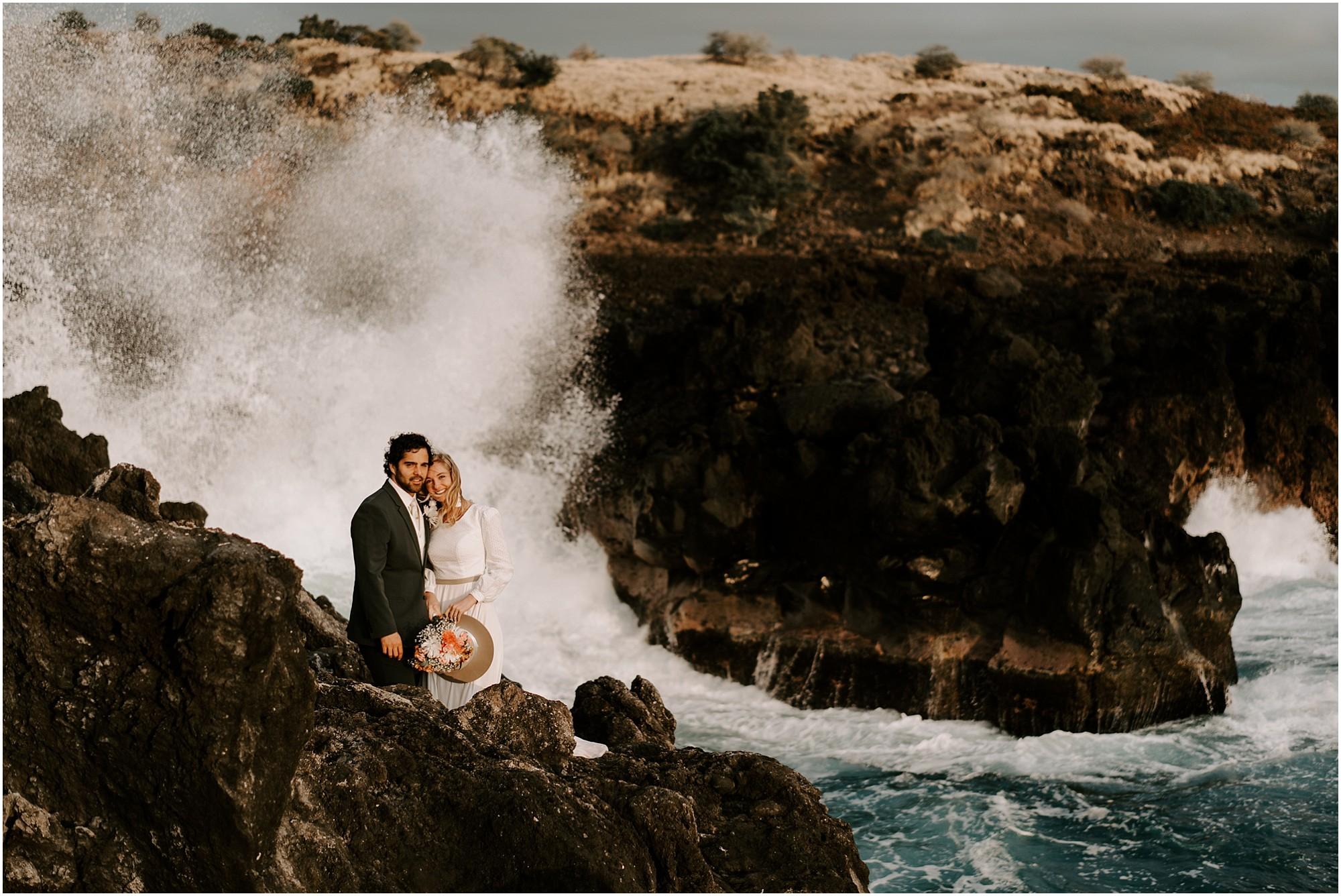 big-island-adventure-elopement_0033.jpg